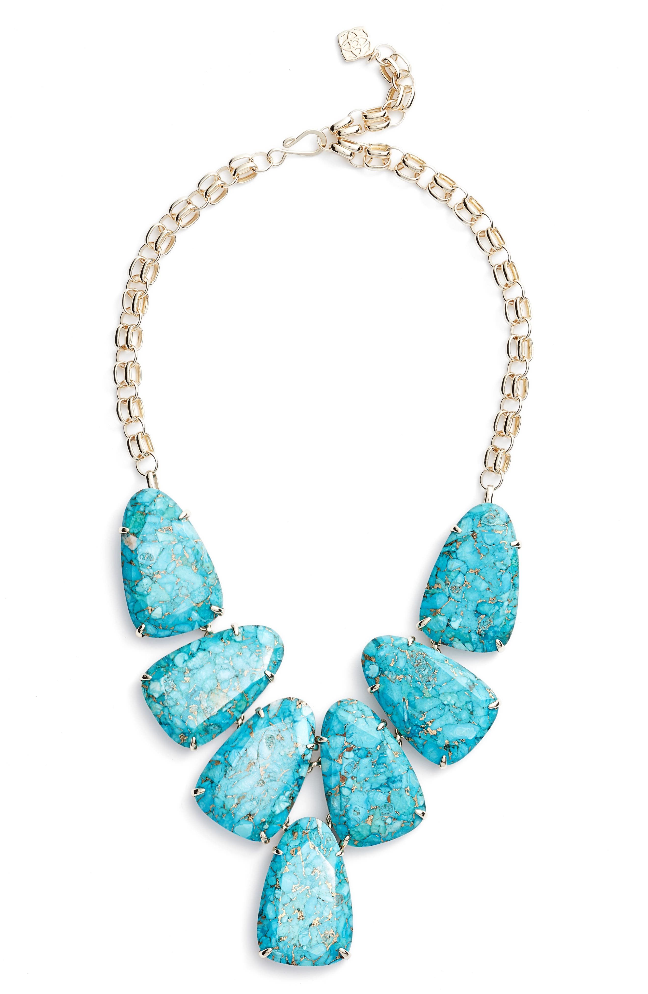 Harlow Necklace,                             Main thumbnail 27, color,