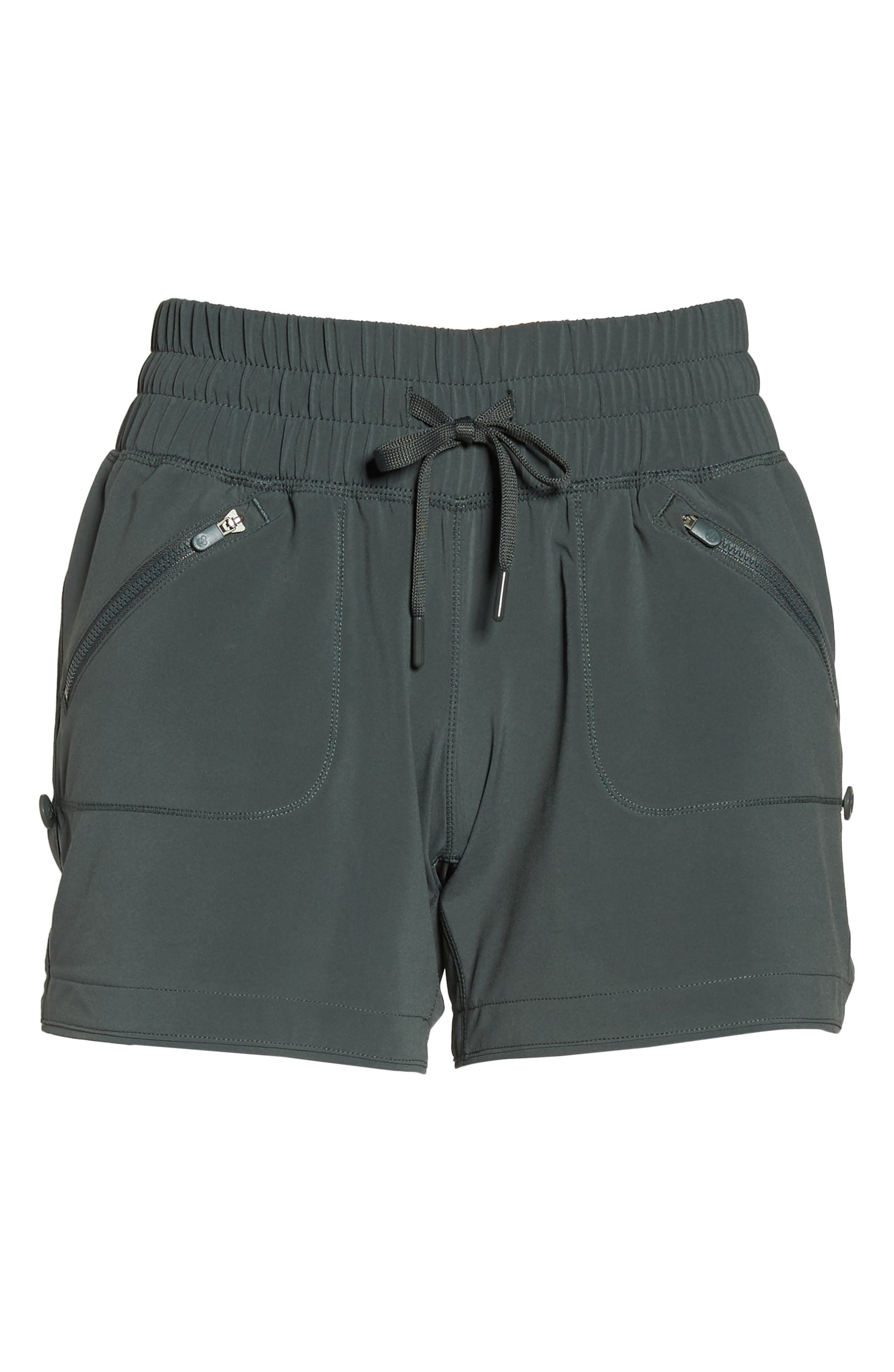 Switchback Shorts,                             Alternate thumbnail 51, color,