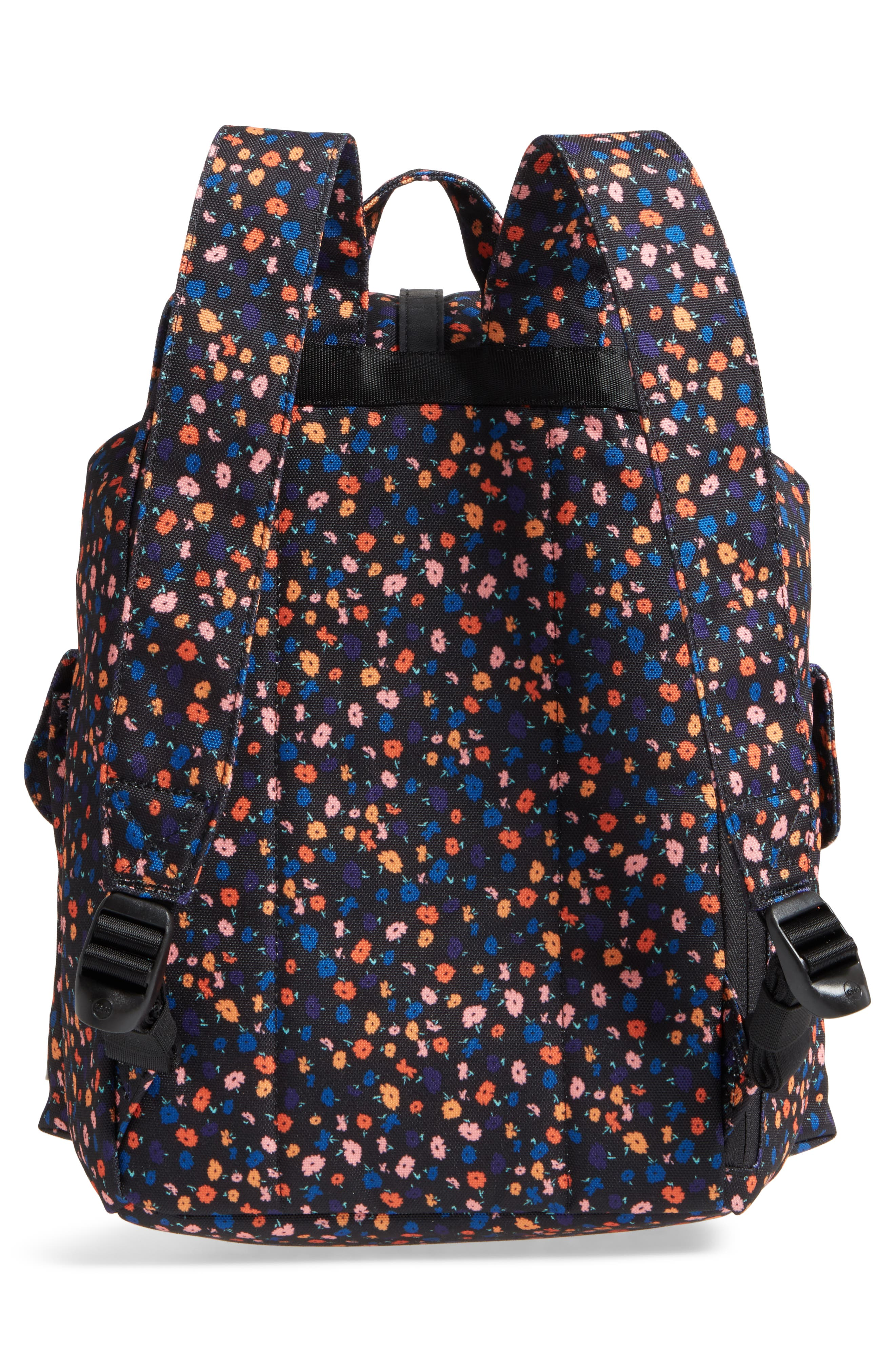 X-Small Dawson Backpack,                             Alternate thumbnail 3, color,                             005