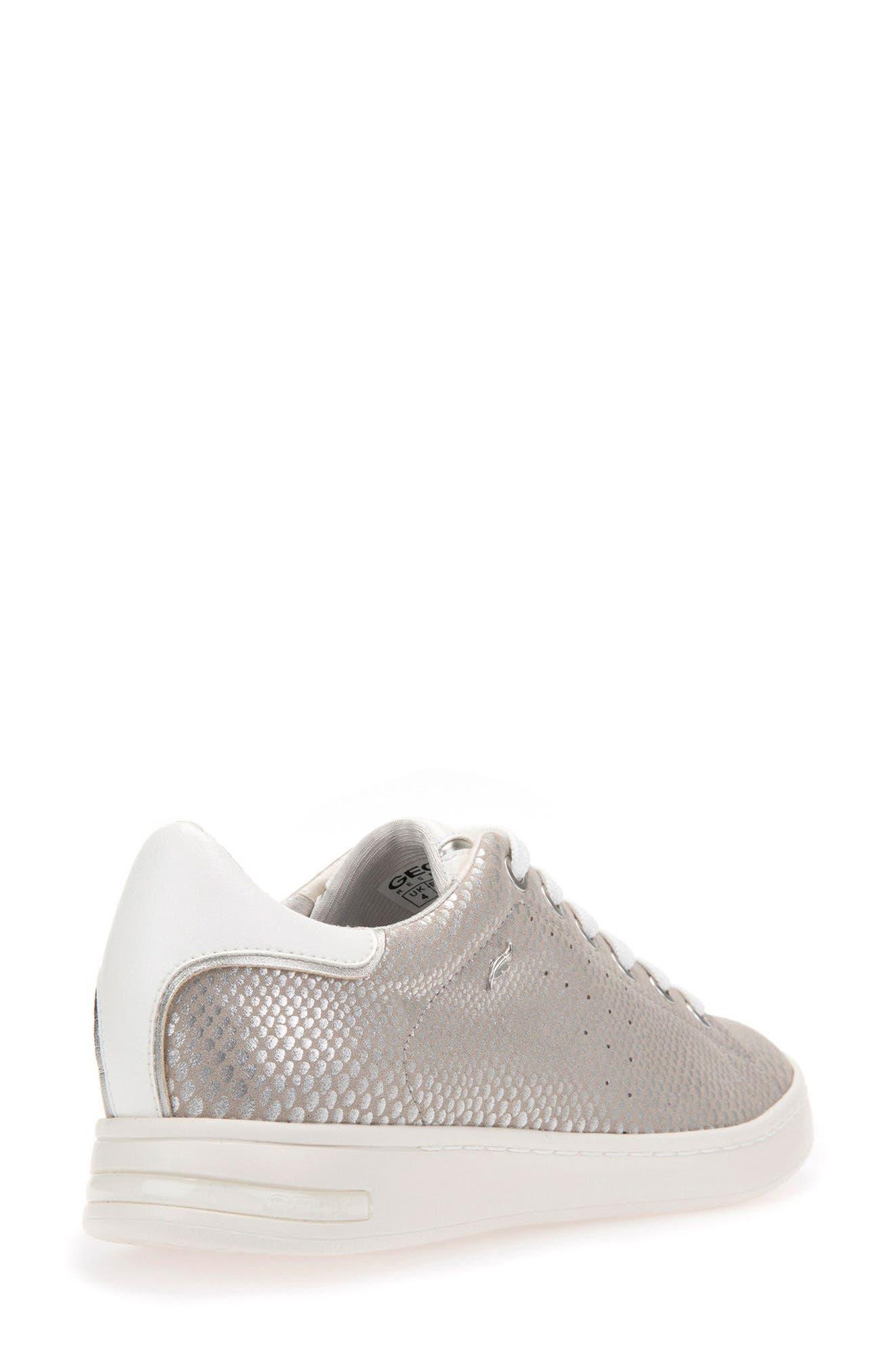 Jaysen Sneaker,                             Alternate thumbnail 2, color,                             040
