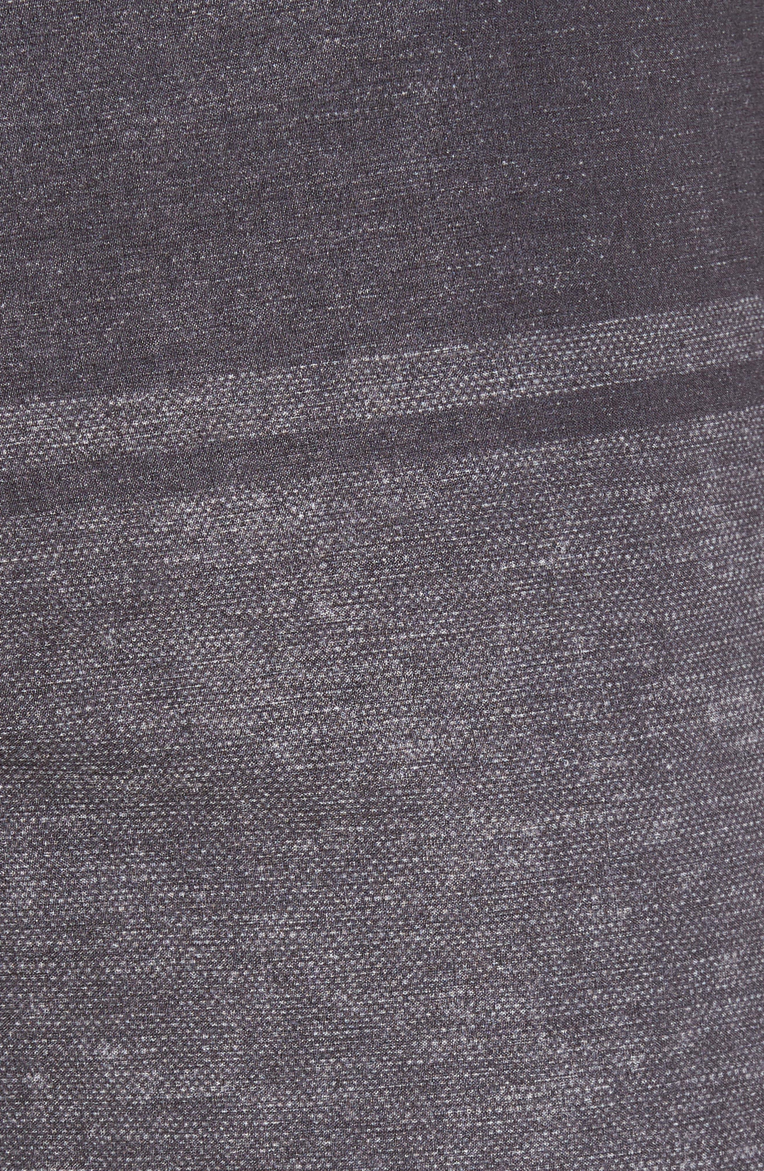 Peale Hybrid Shorts,                             Alternate thumbnail 9, color,