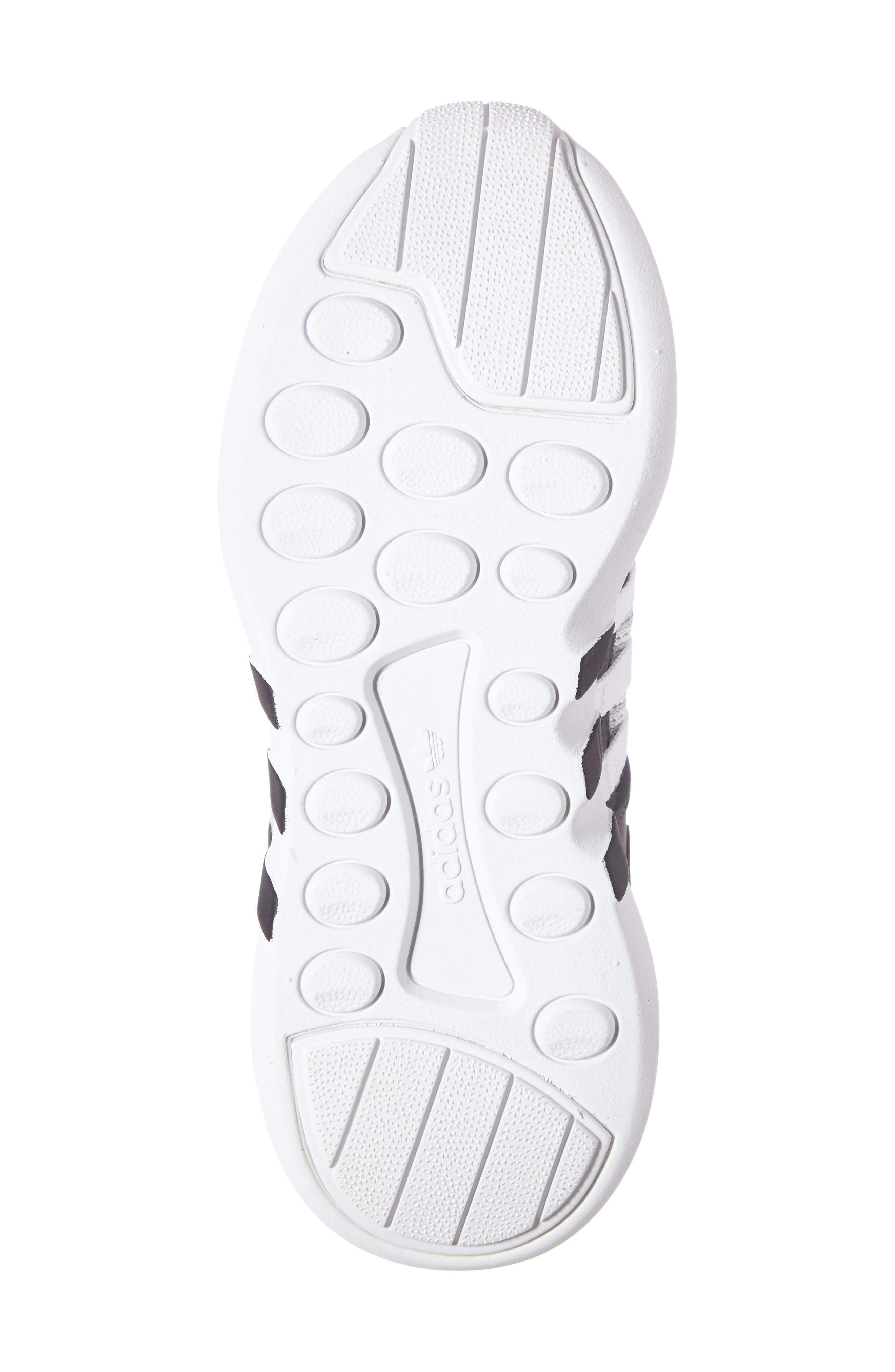 EQT Support Adv Sneaker,                             Alternate thumbnail 40, color,