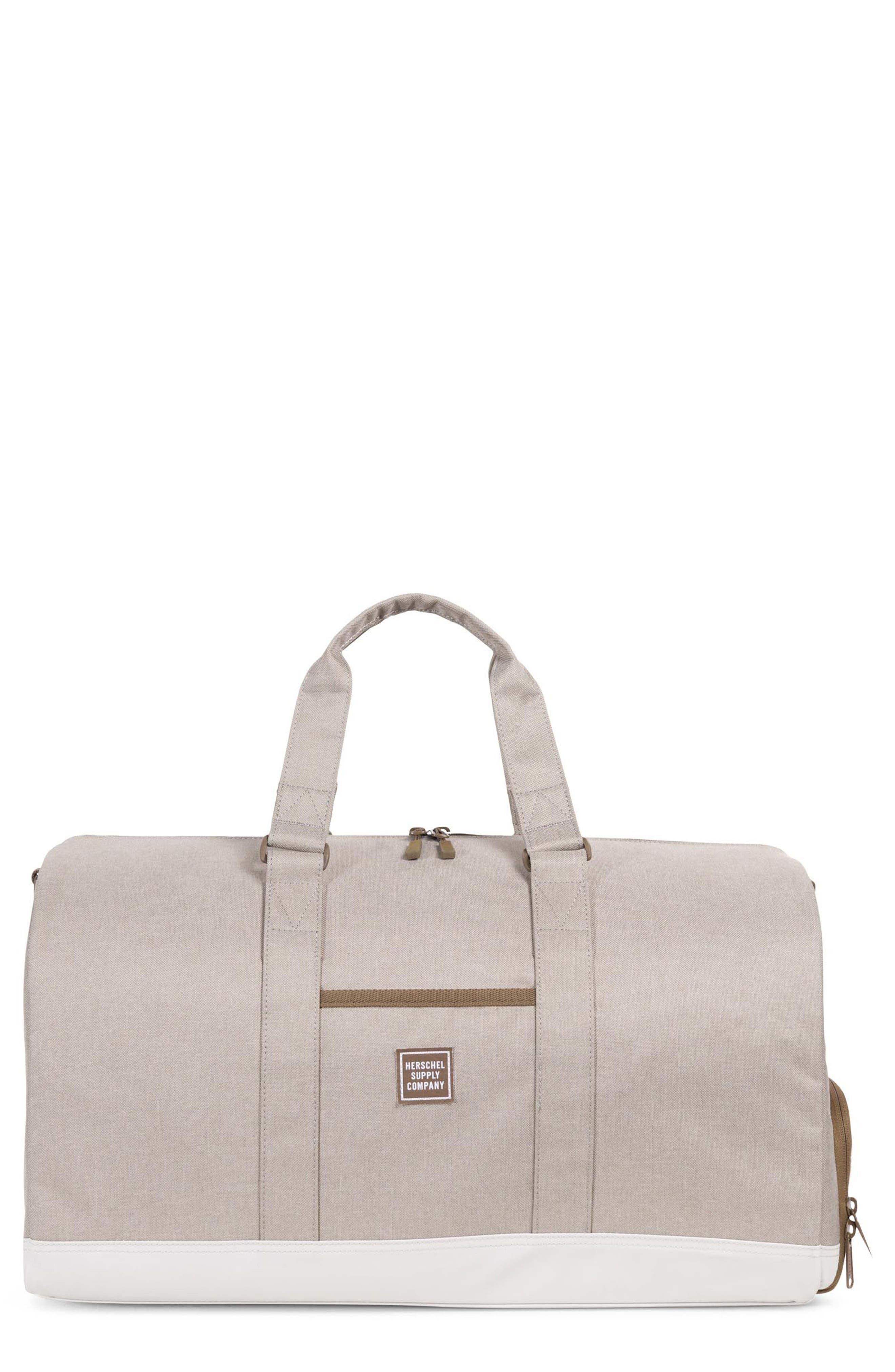 Aspect - Novel Duffel Bag,                         Main,                         color,