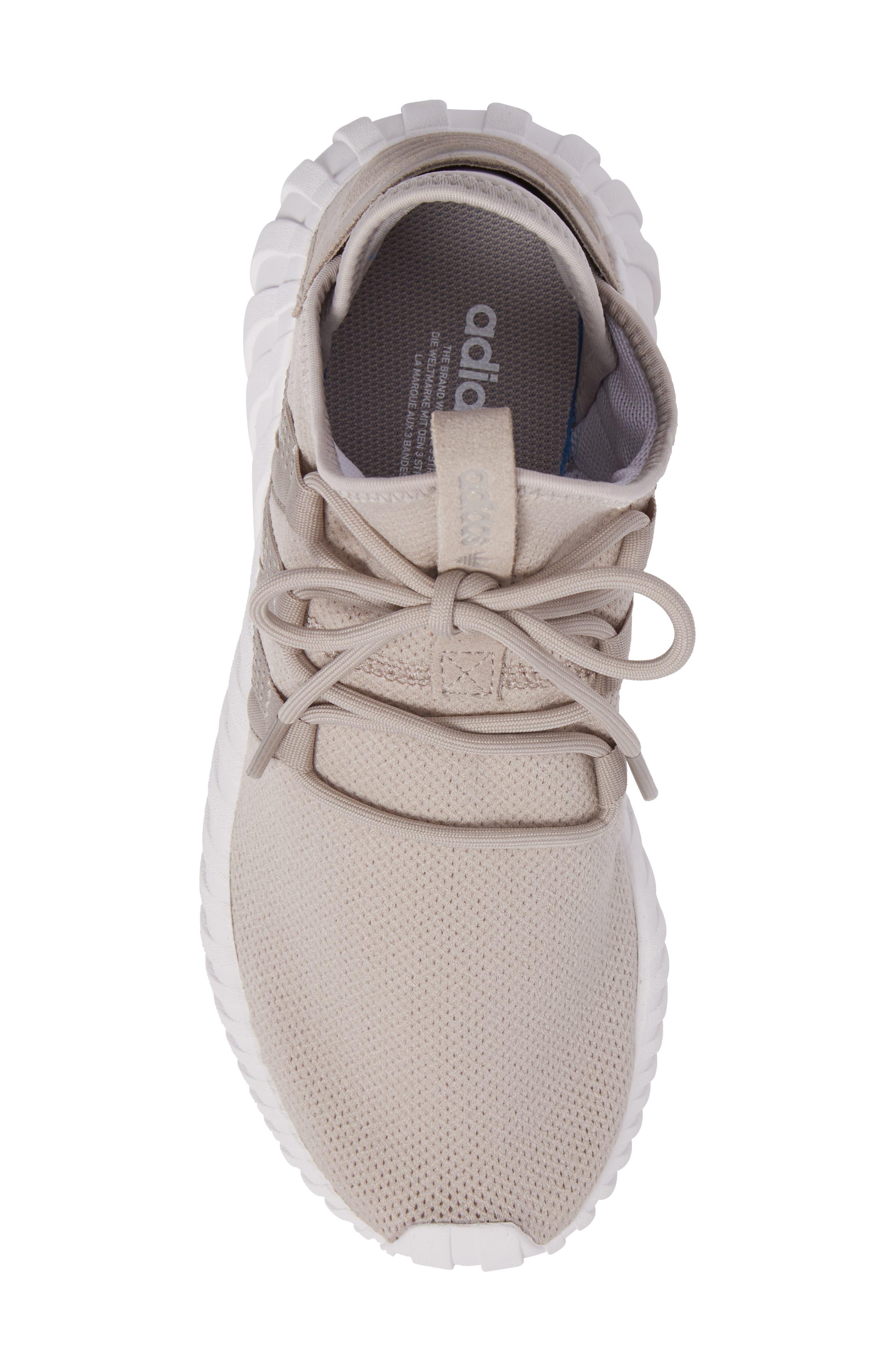 Tubular Dawn Primeknit Sneaker,                             Alternate thumbnail 20, color,