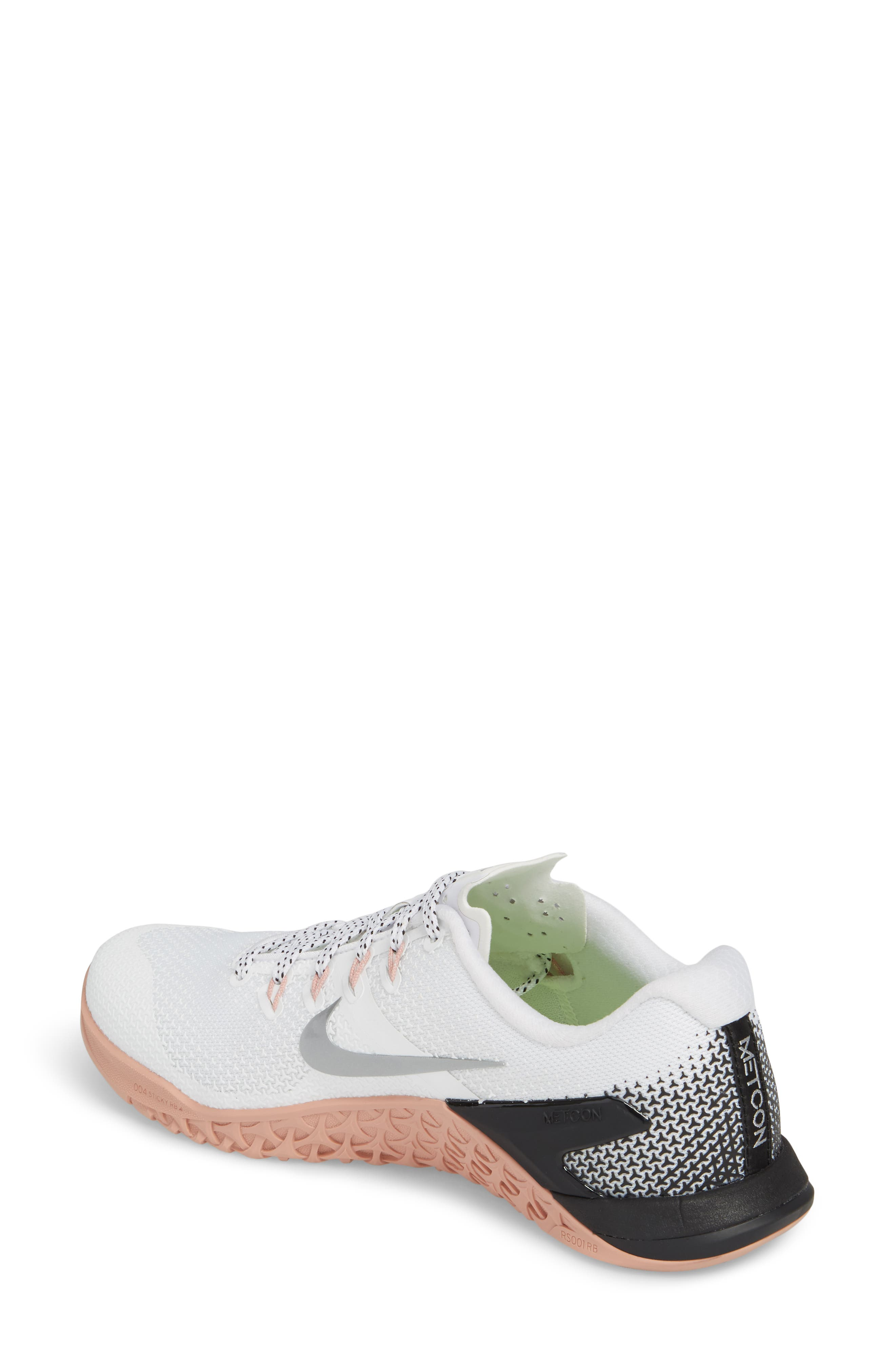 Metcon 4 Training Shoe,                             Alternate thumbnail 12, color,