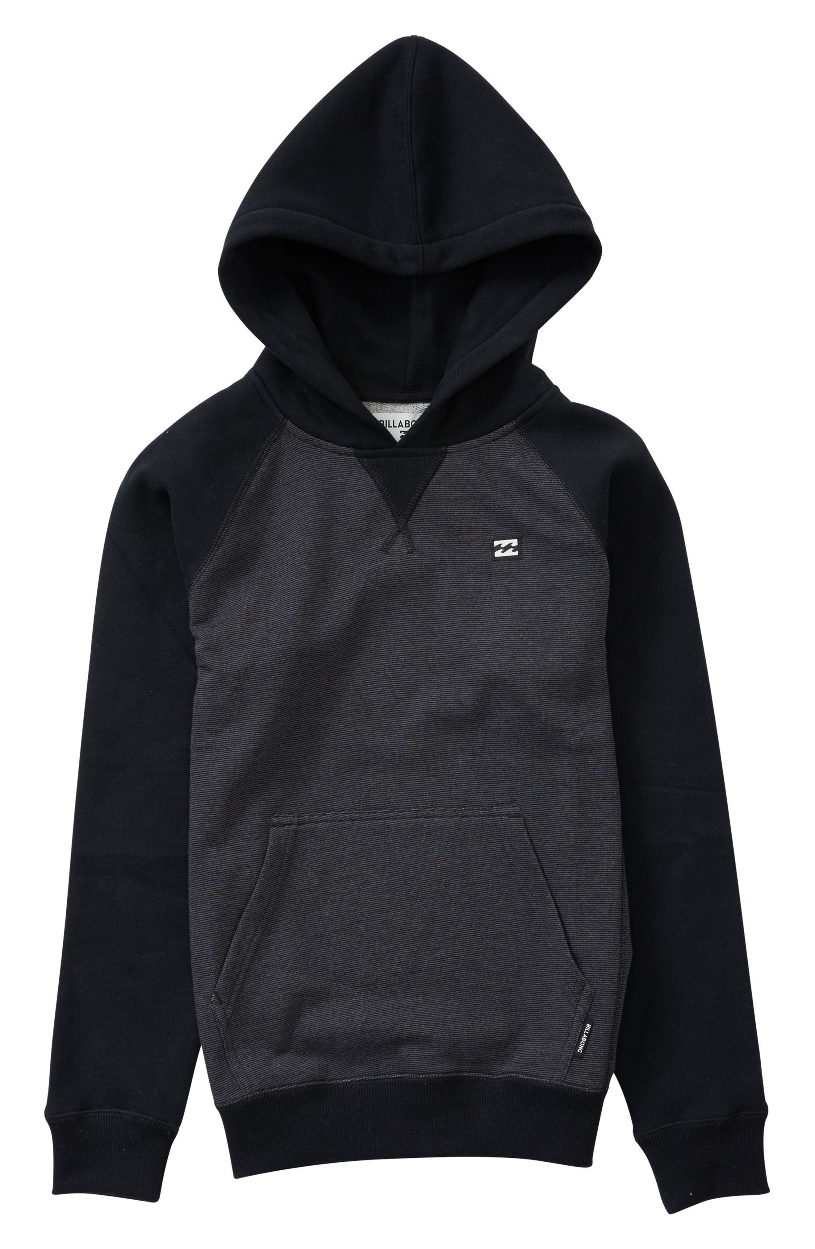 Balance Pullover Hoodie,                         Main,                         color, 002