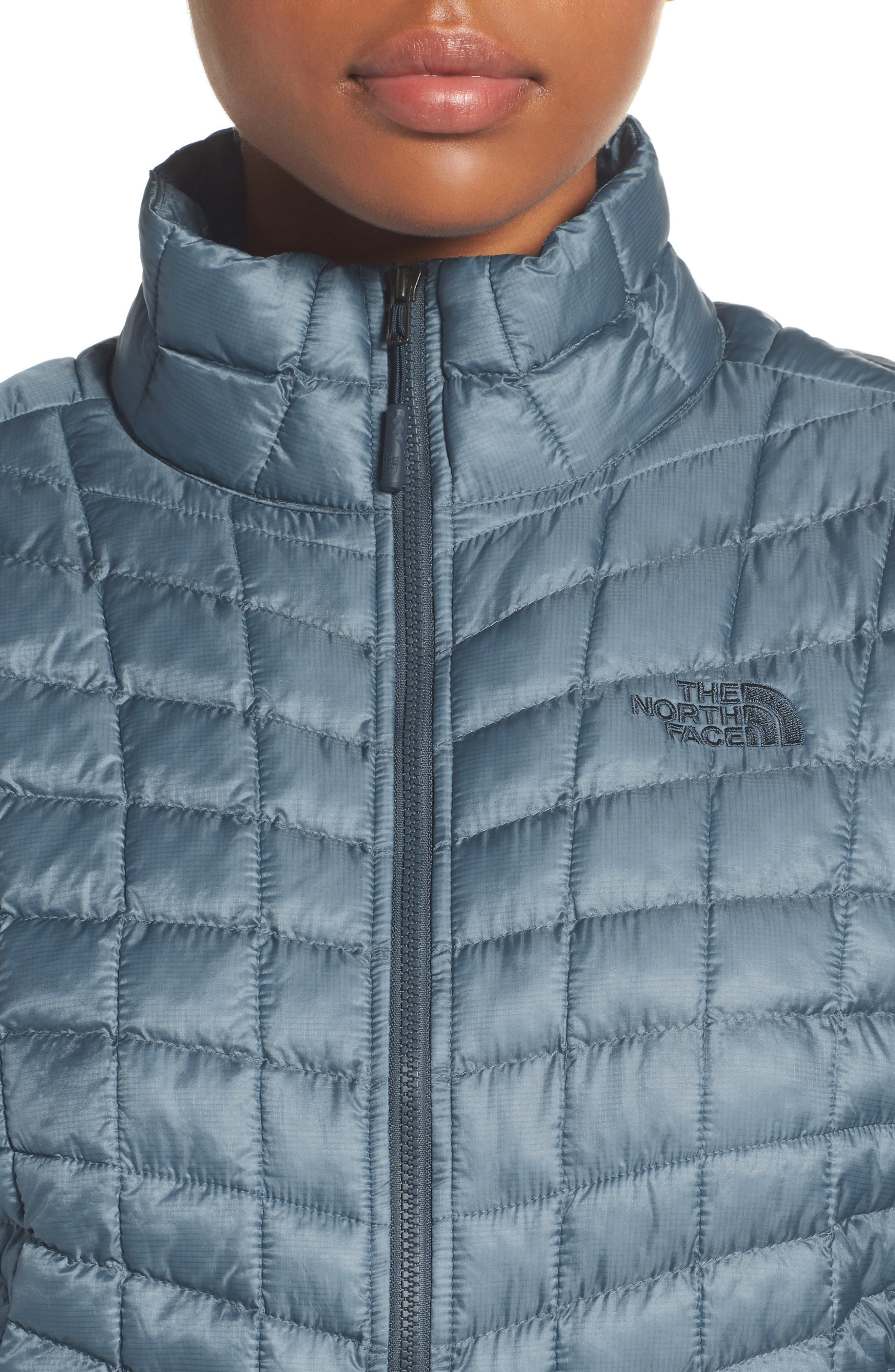 ThermoBall<sup>™</sup> Full Zip Jacket,                             Alternate thumbnail 123, color,
