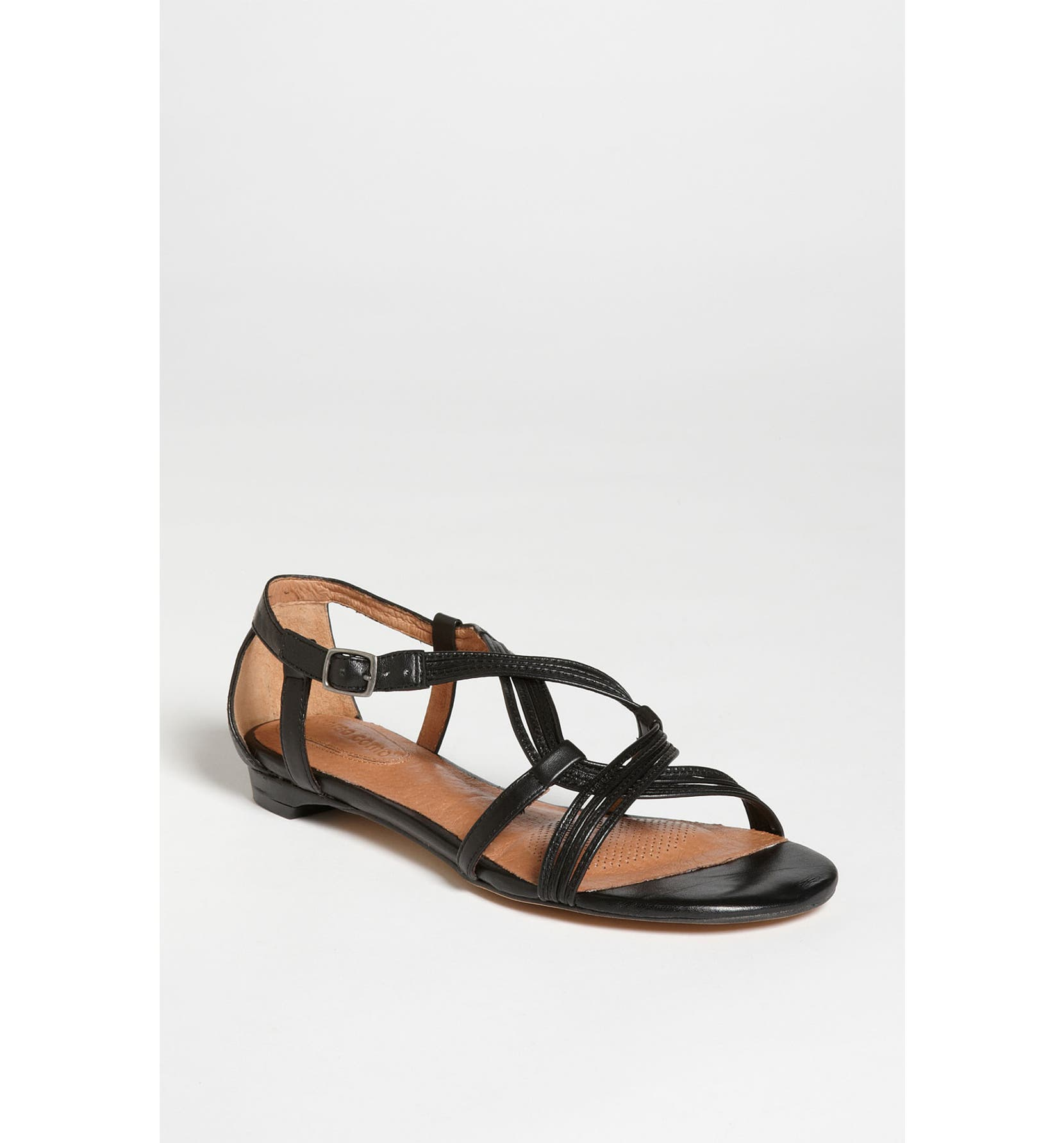 3e77087dc89ca8 Corso Como  Future  Sandal