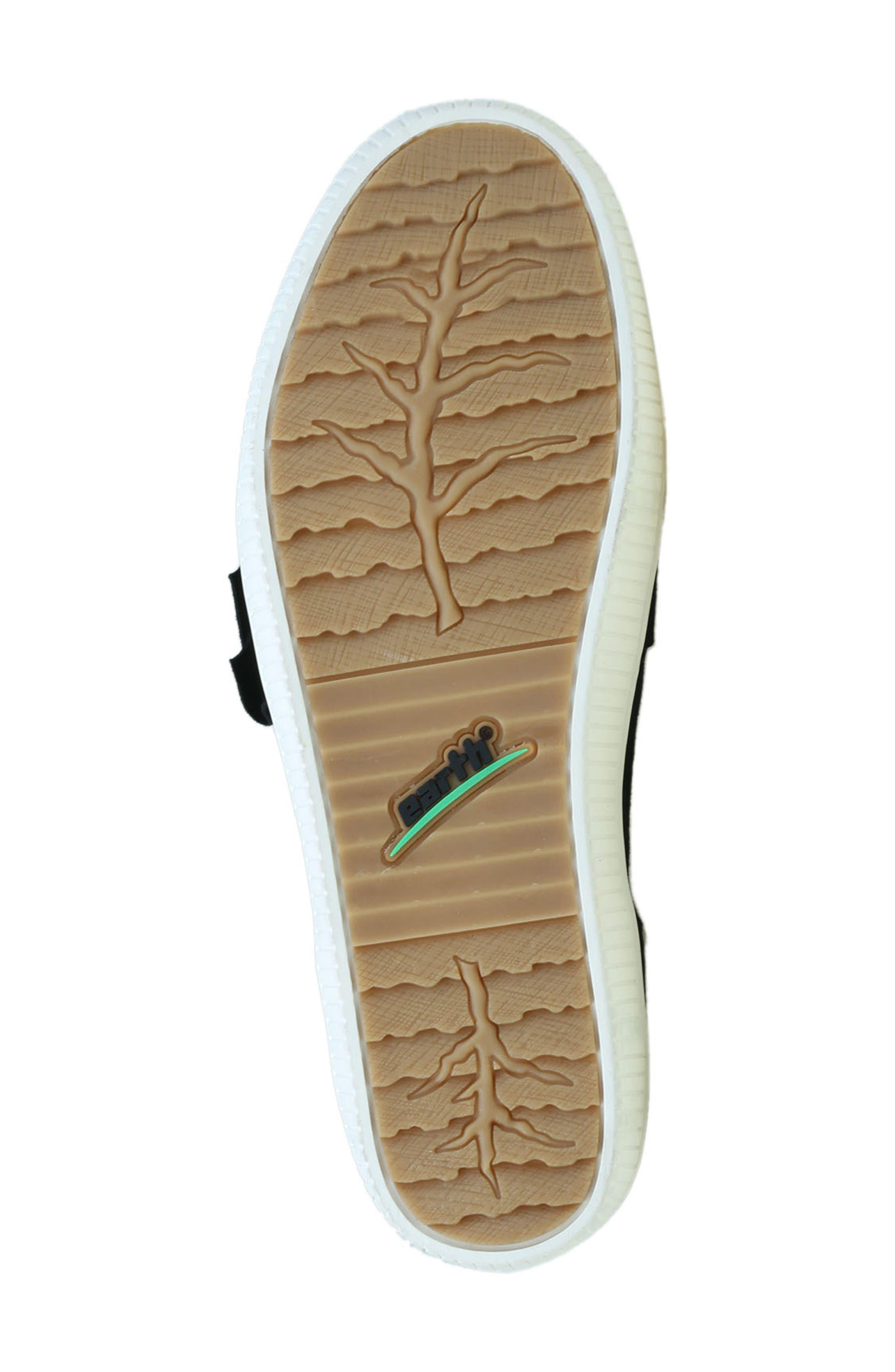 Date Sneaker,                             Alternate thumbnail 27, color,