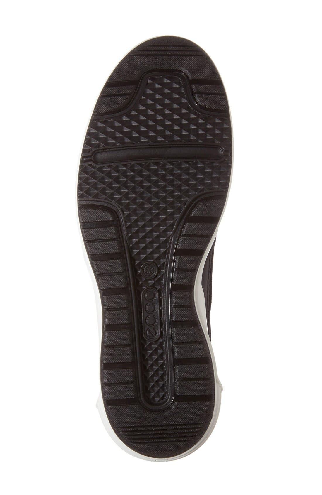 'CS16' Sneaker,                             Alternate thumbnail 2, color,                             001