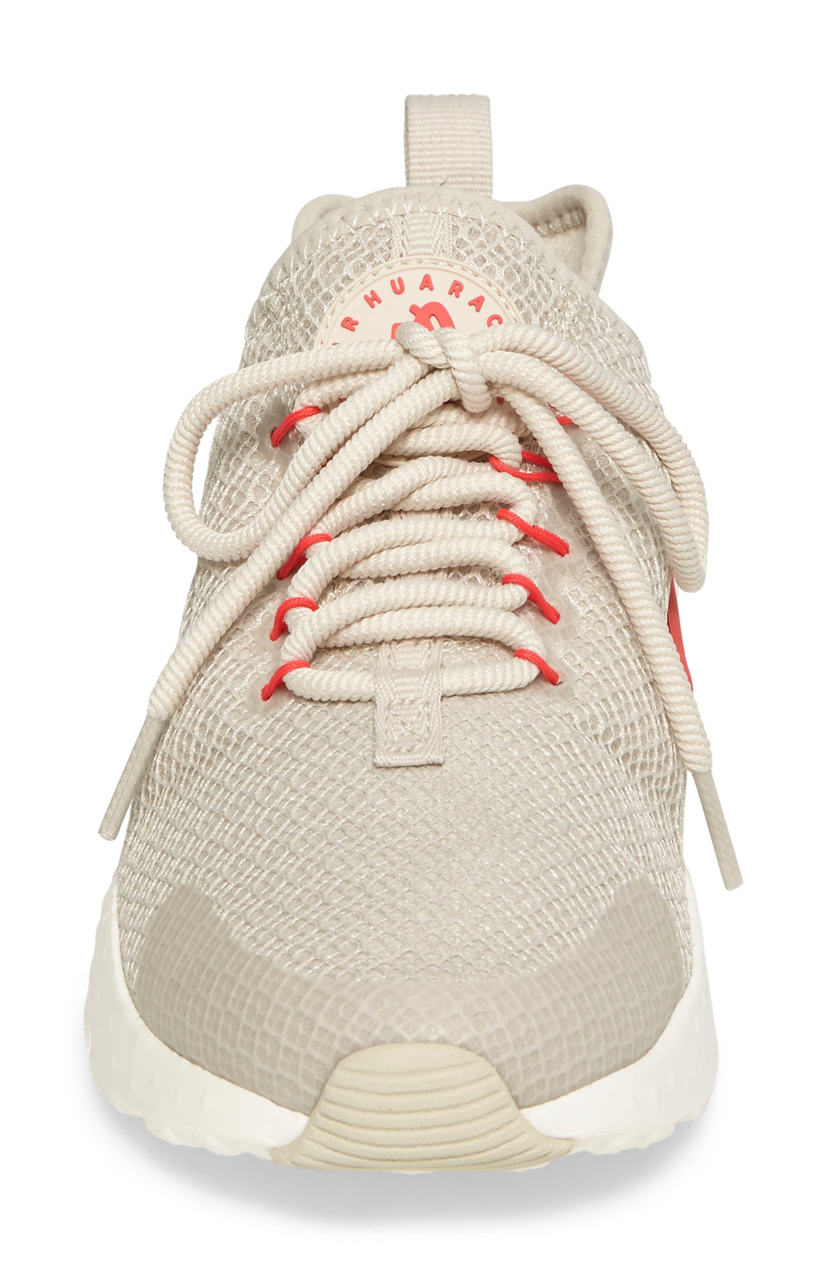 Air Huarache Sneaker,                             Alternate thumbnail 140, color,