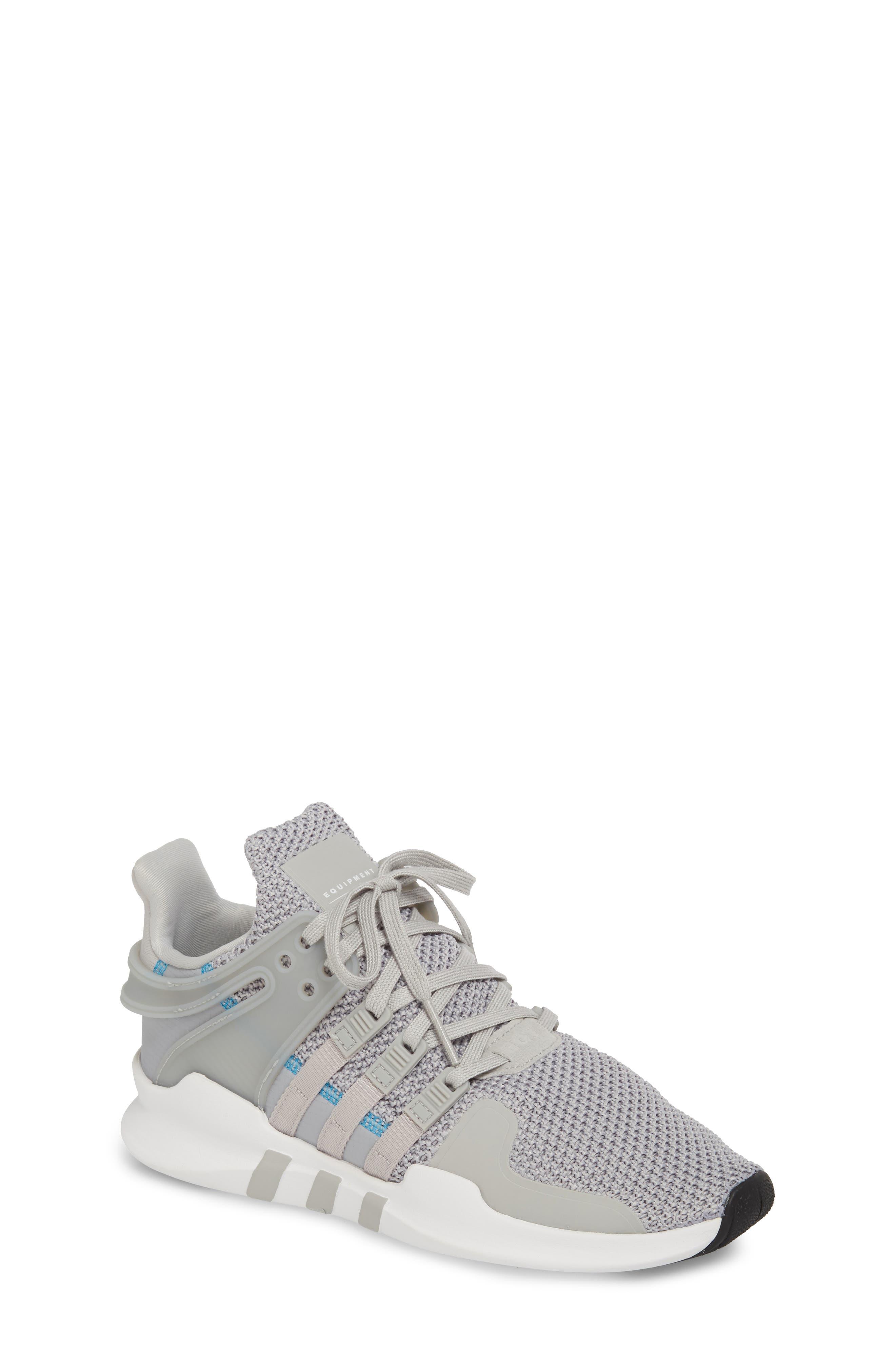 EQT Support Adv Sneaker,                         Main,                         color, 023