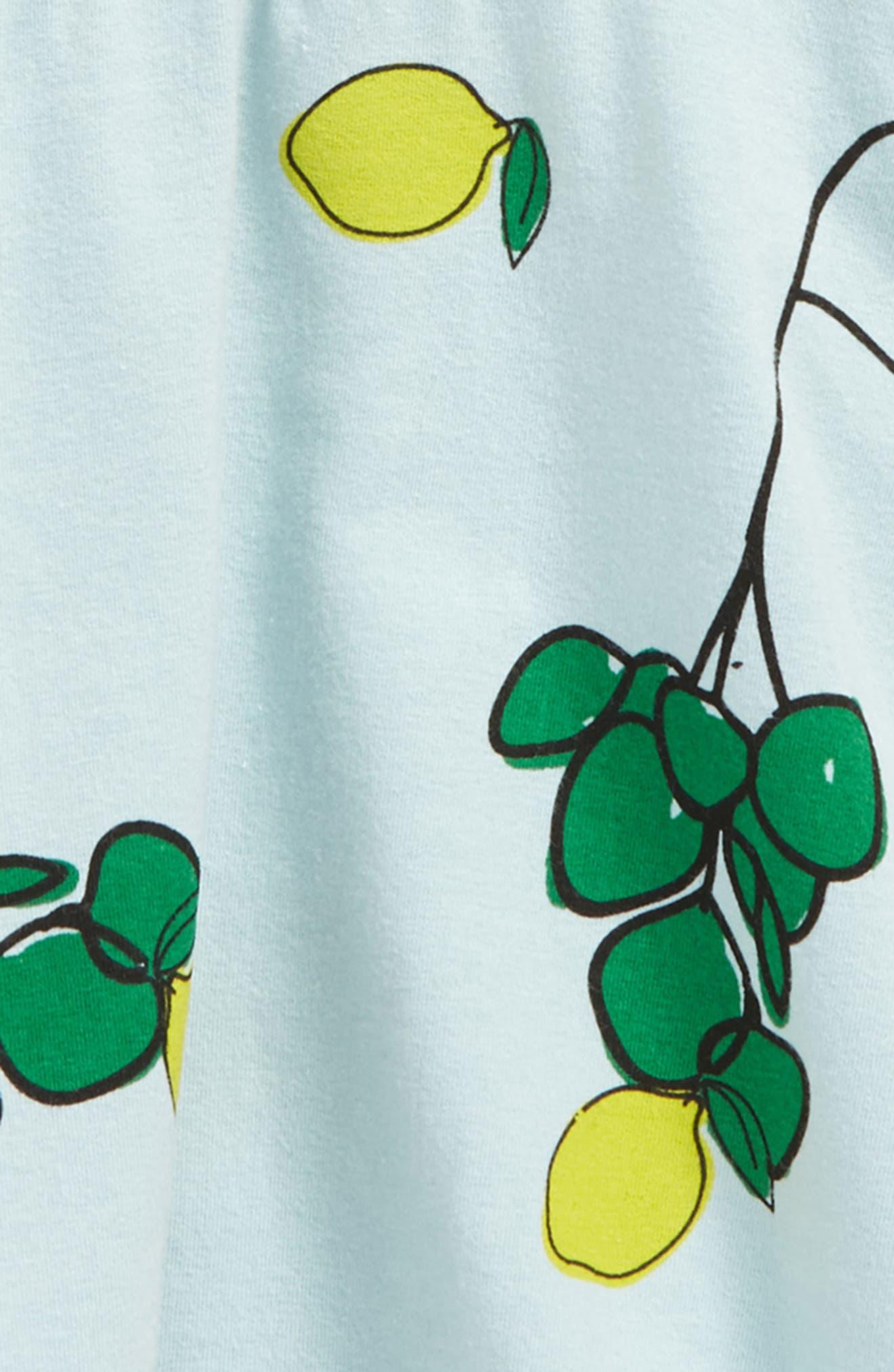 Limun Dress,                             Alternate thumbnail 2, color,                             335
