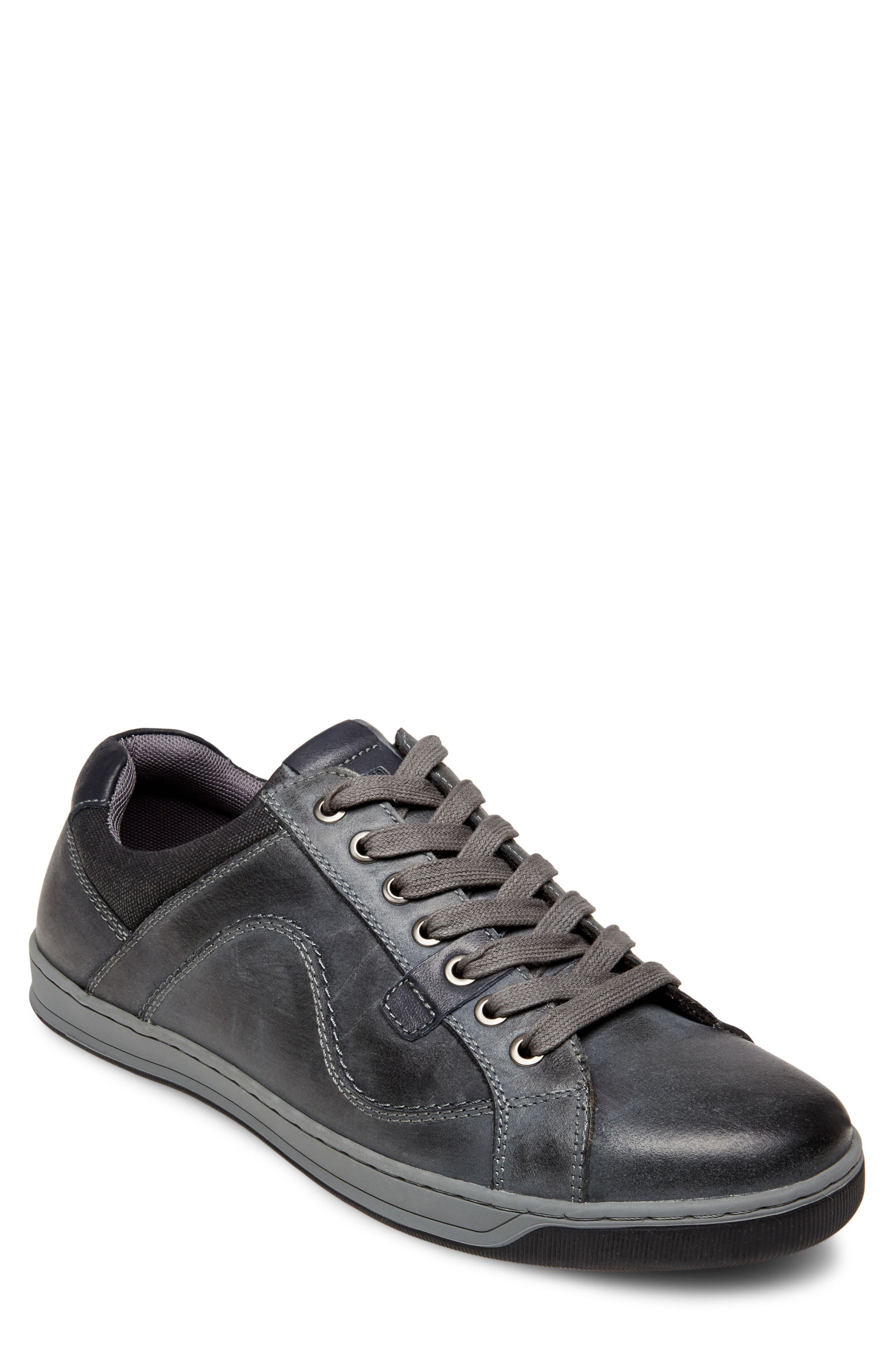 Chater Low Top Sneaker,                             Main thumbnail 1, color,