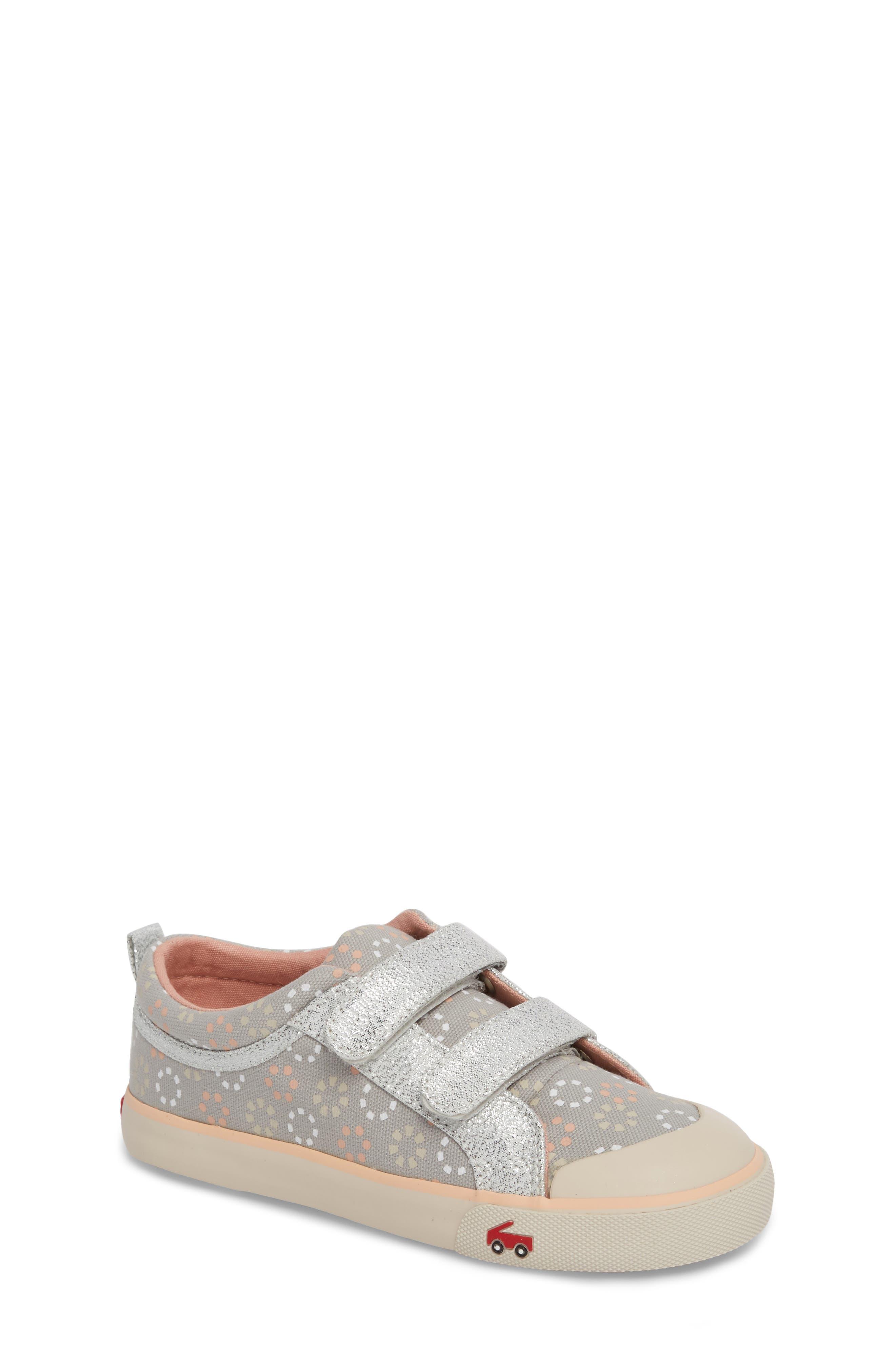 'Robyne' Sneaker,                         Main,                         color, 021