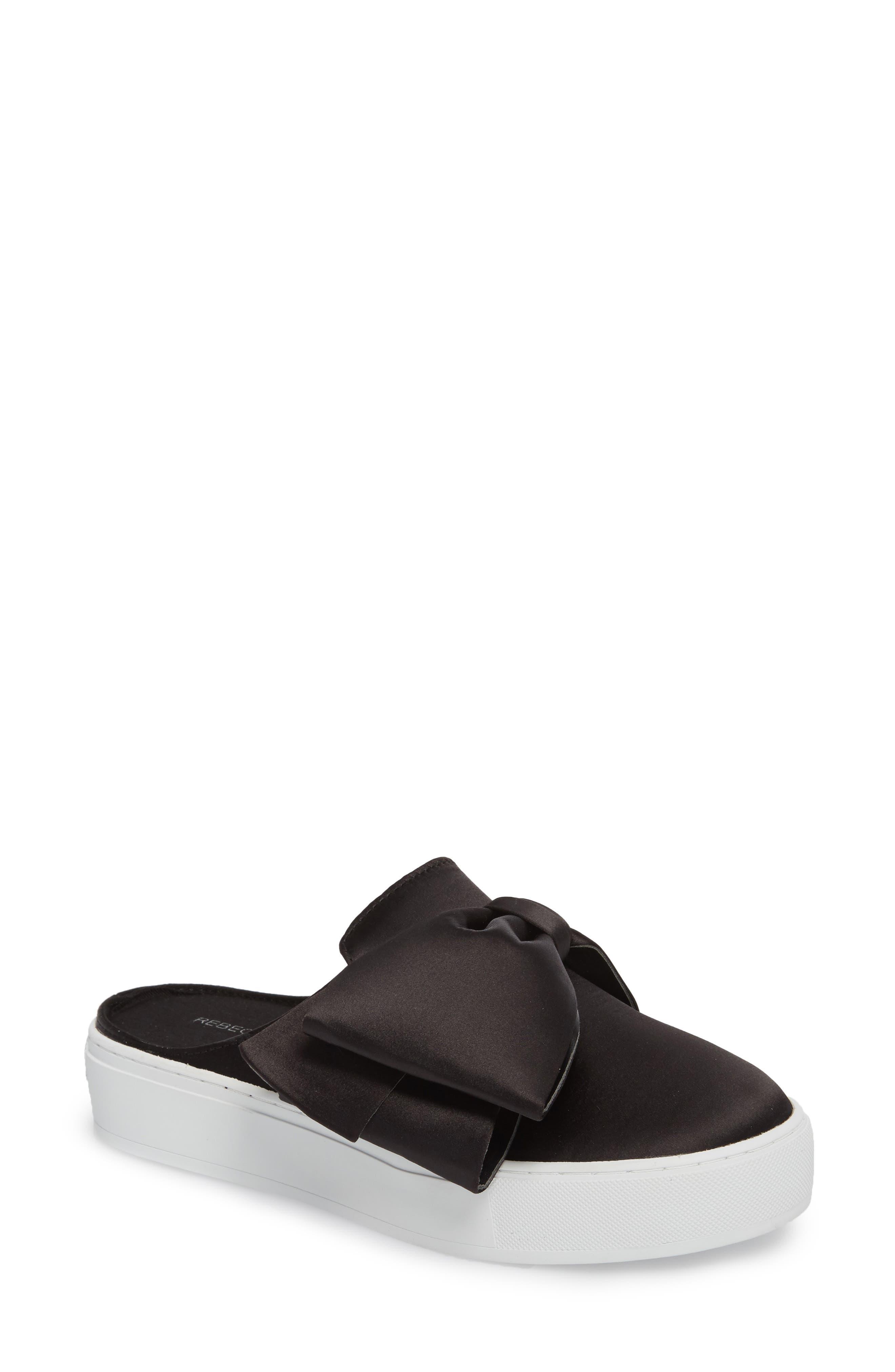 Neva Sneaker Mule,                         Main,                         color,