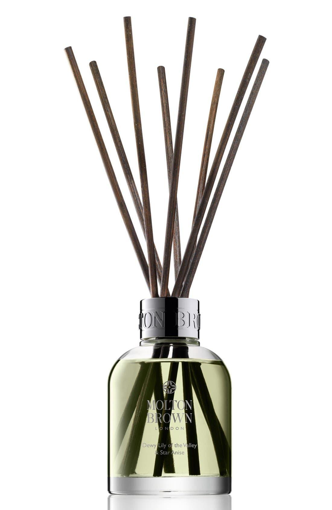 'Ylang-Ylang' Aroma Reeds,                             Main thumbnail 1, color,                             100
