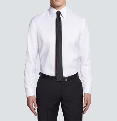 Men's Dress Shirts | Nordstrom