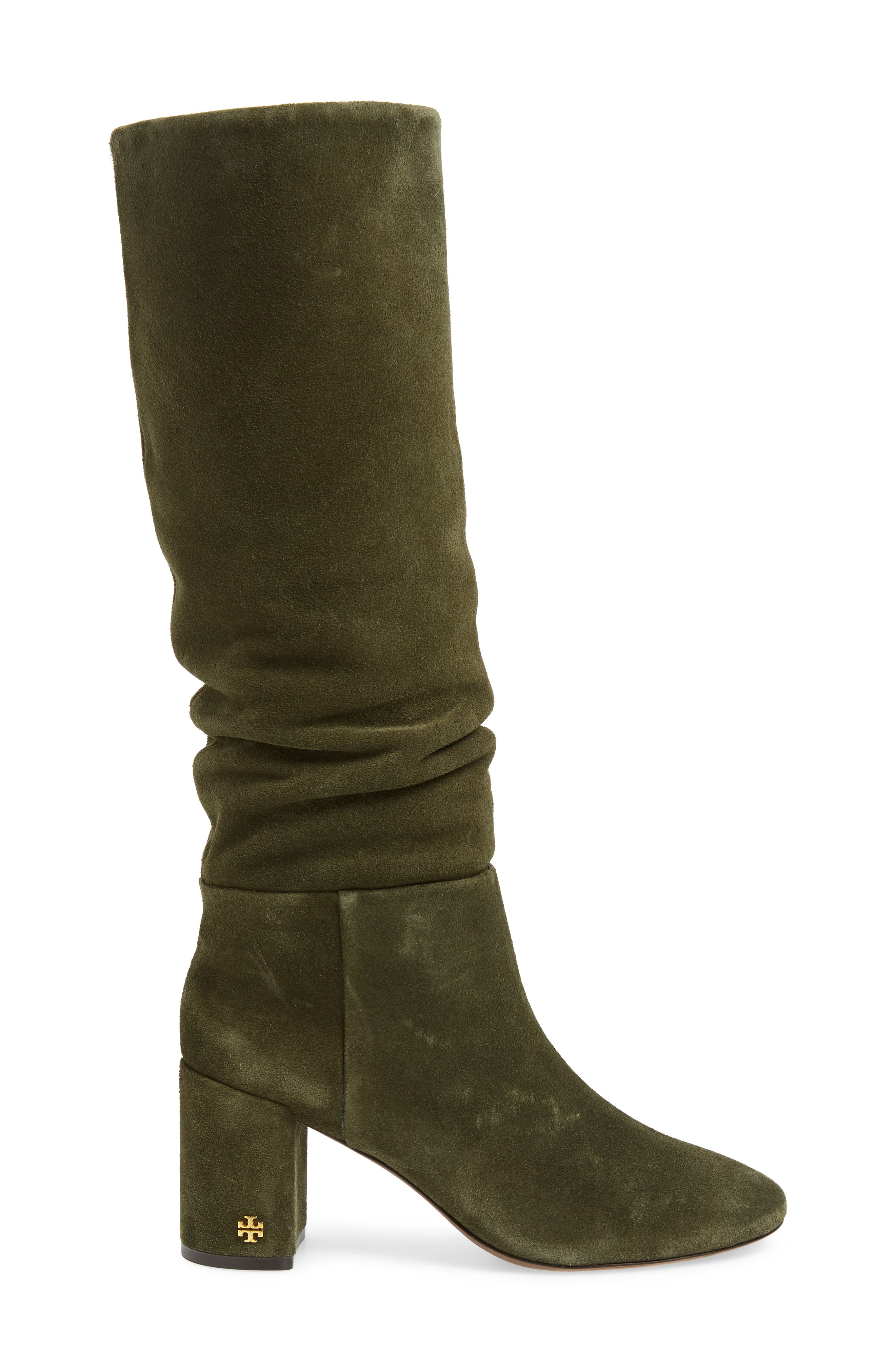 Brooke Slouchy Boot,                             Alternate thumbnail 15, color,