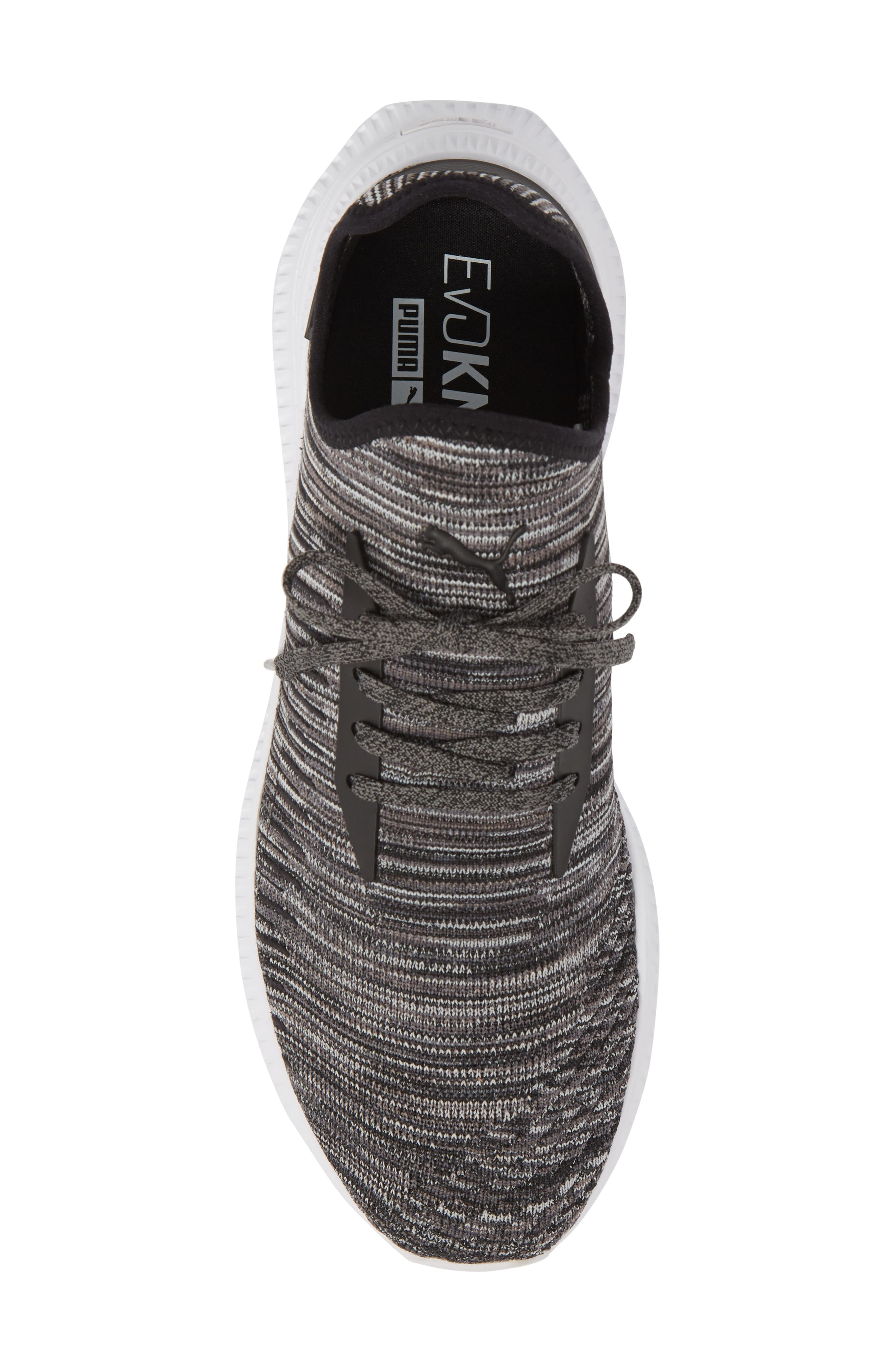 Tsugi 90 Sneaker,                             Alternate thumbnail 5, color,