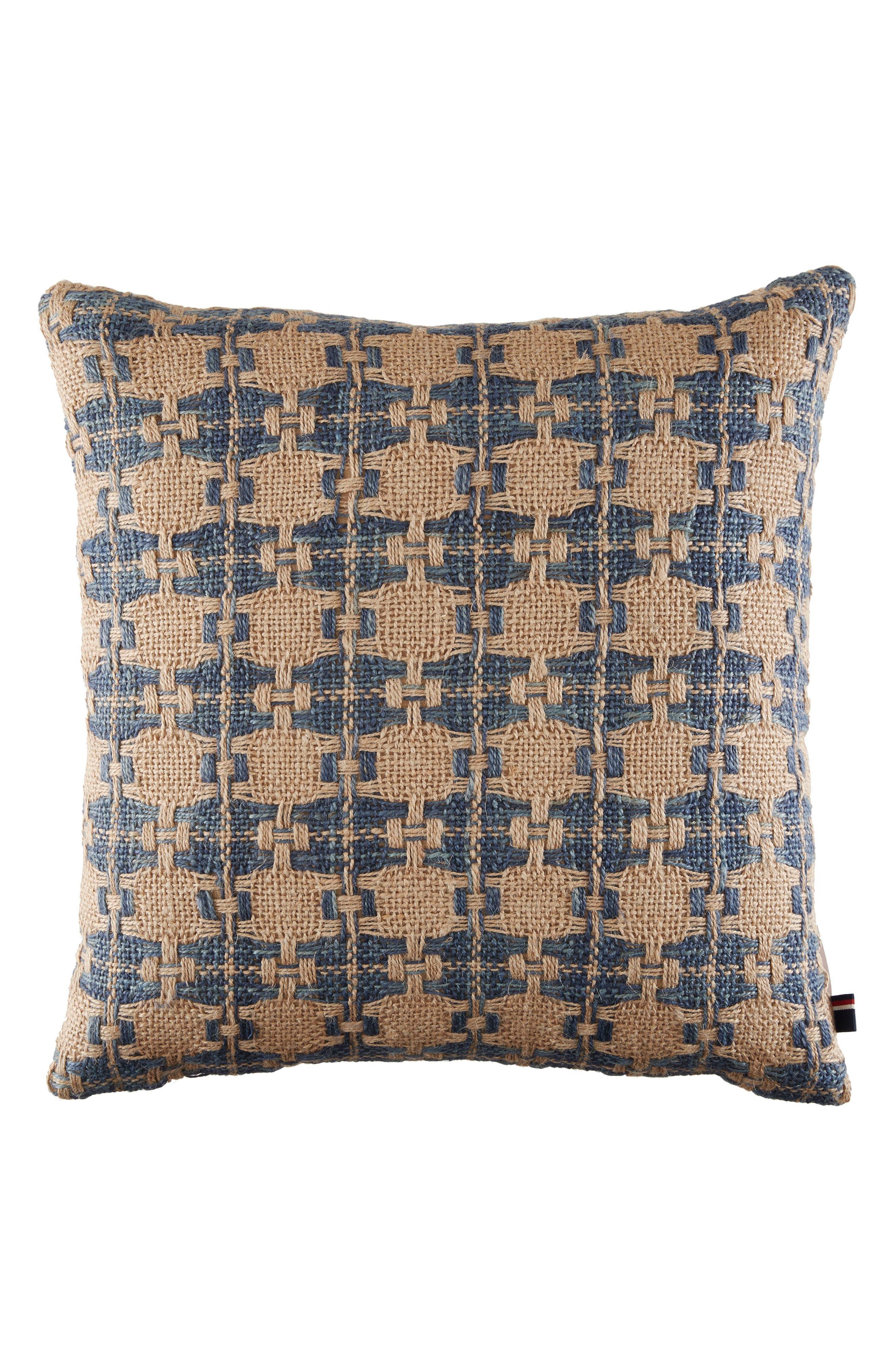 Southwest Geo Accent Pillow,                         Main,                         color, 253