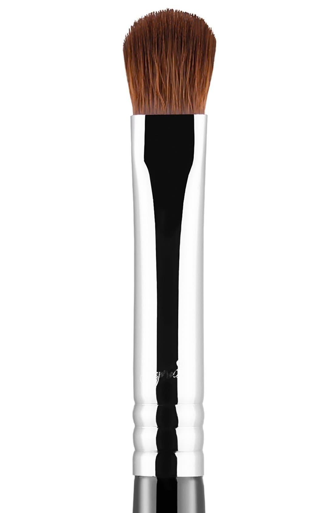 E54 Medium Sweeper<sup>™</sup> Brush,                             Alternate thumbnail 2, color,                             NO COLOR