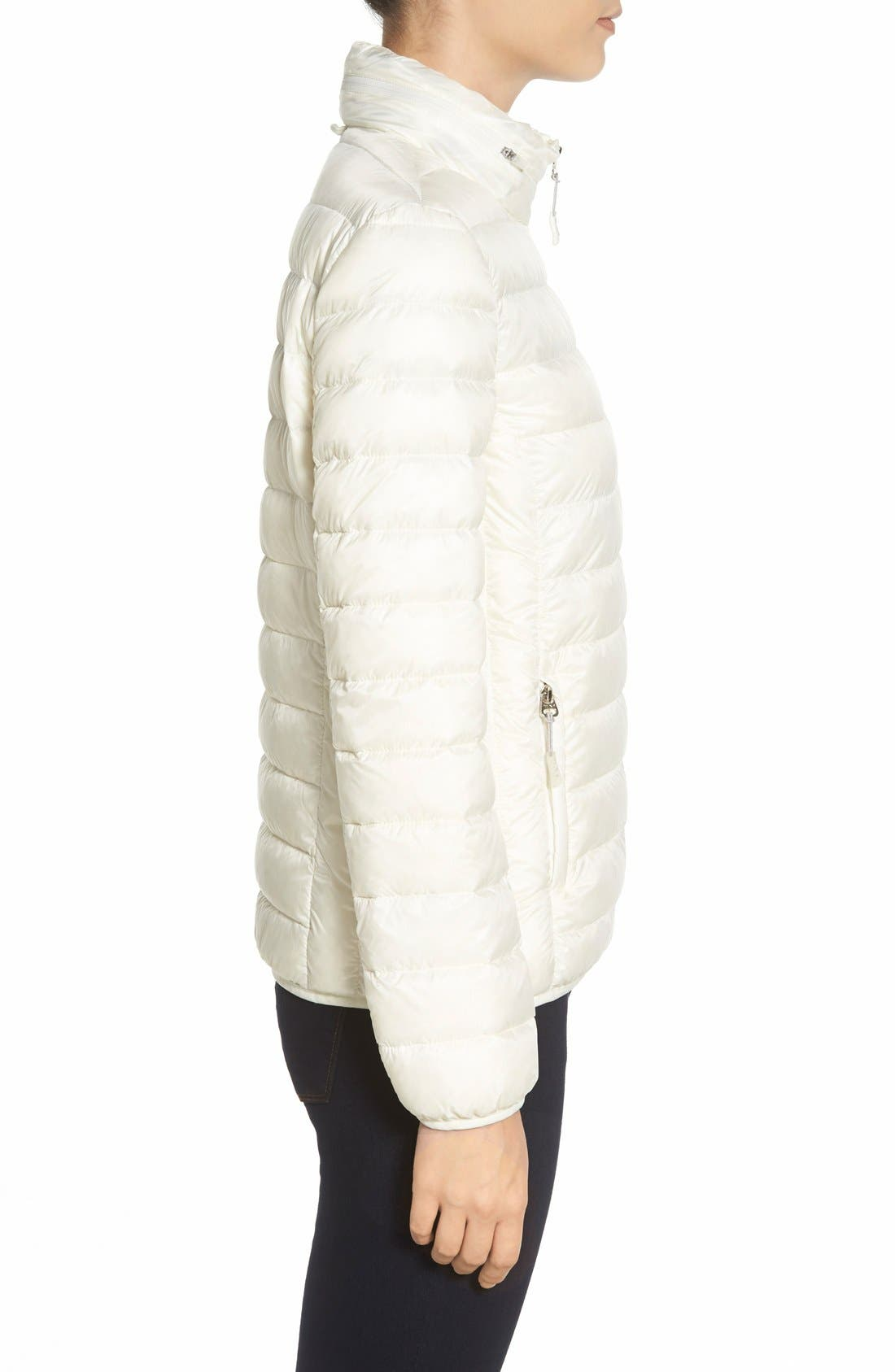 Pax on the Go Packable Quilted Jacket,                             Alternate thumbnail 26, color,