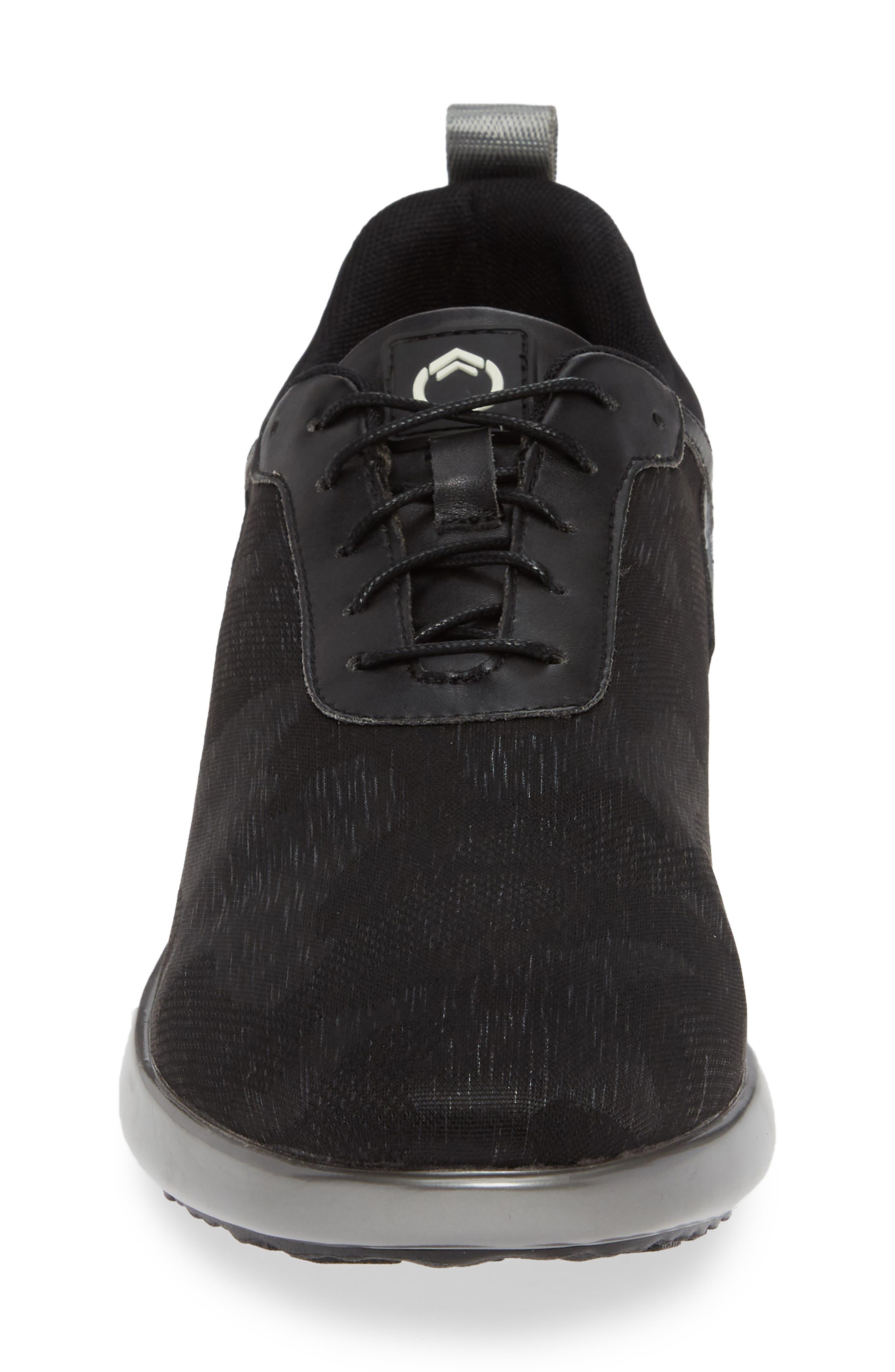 Haze Sneaker,                             Alternate thumbnail 4, color,                             021