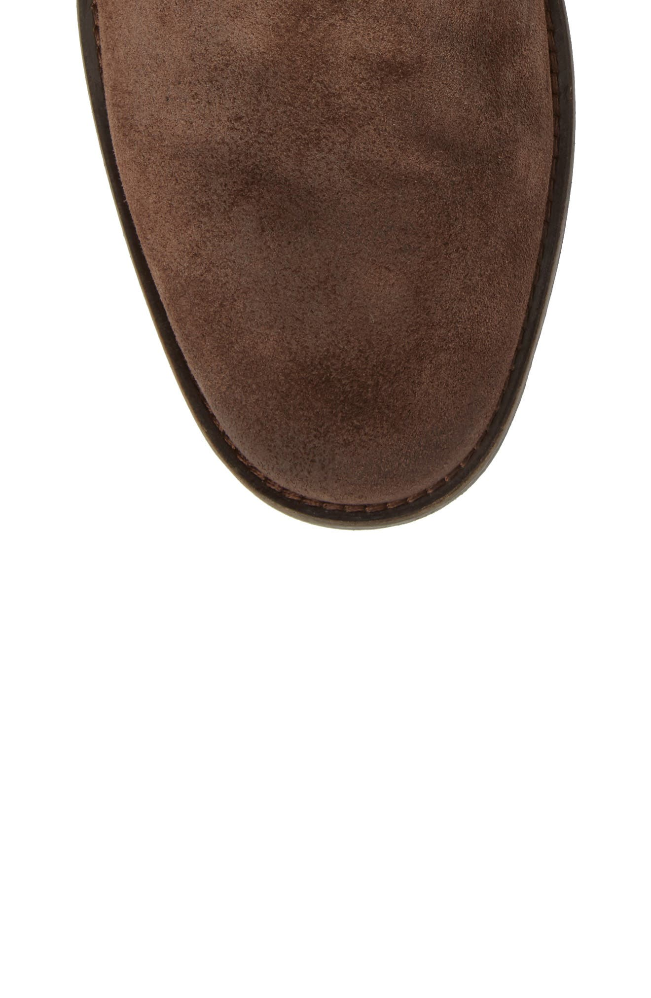 Astoria Plain Toe Boot,                             Alternate thumbnail 15, color,