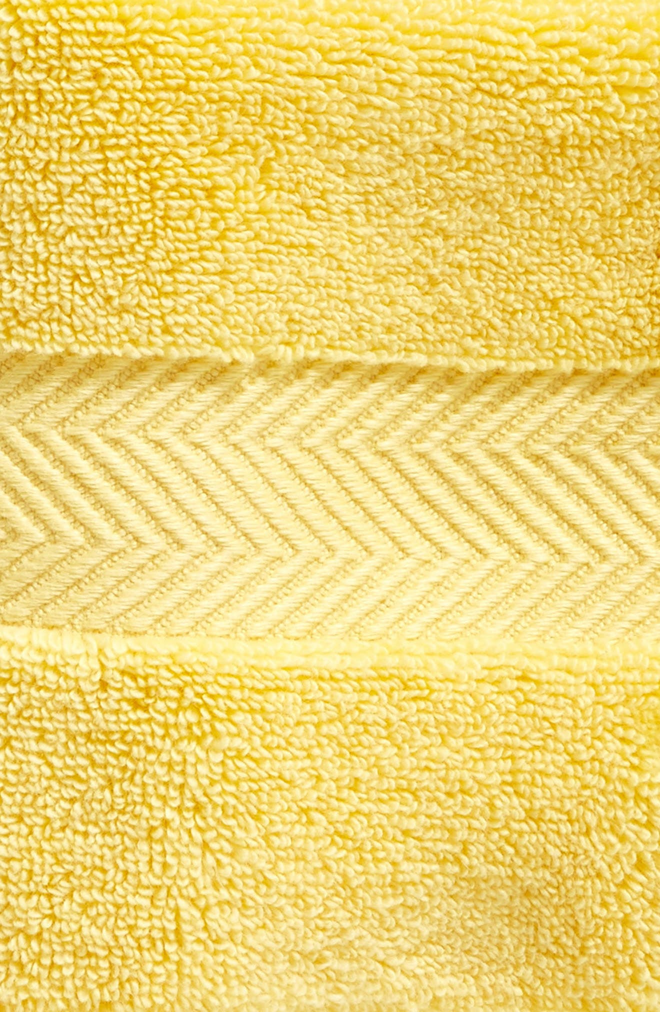 Hydrocotton Washcloth,                             Alternate thumbnail 113, color,