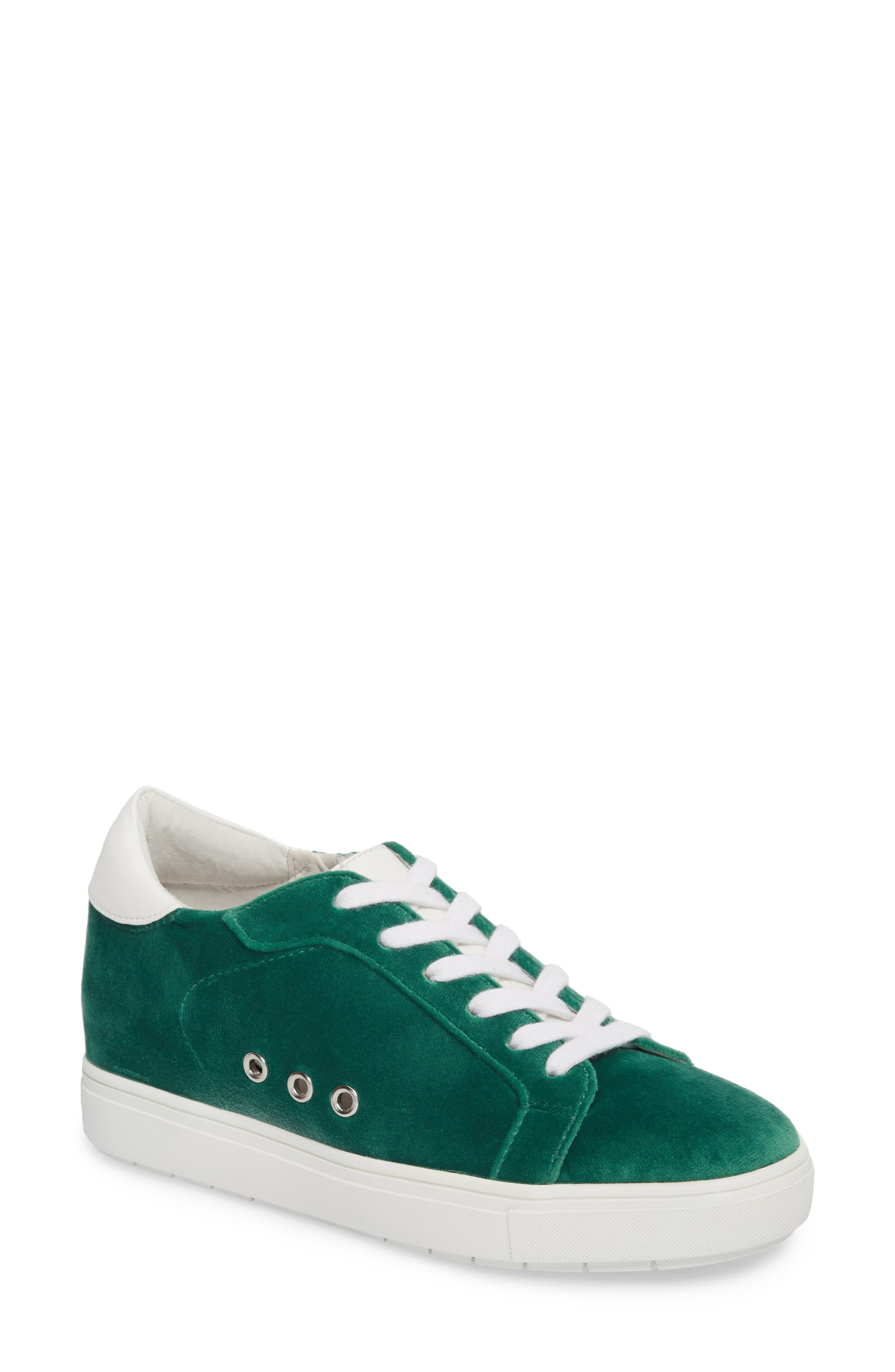 Steal Concealed Wedge Sneaker,                             Main thumbnail 2, color,