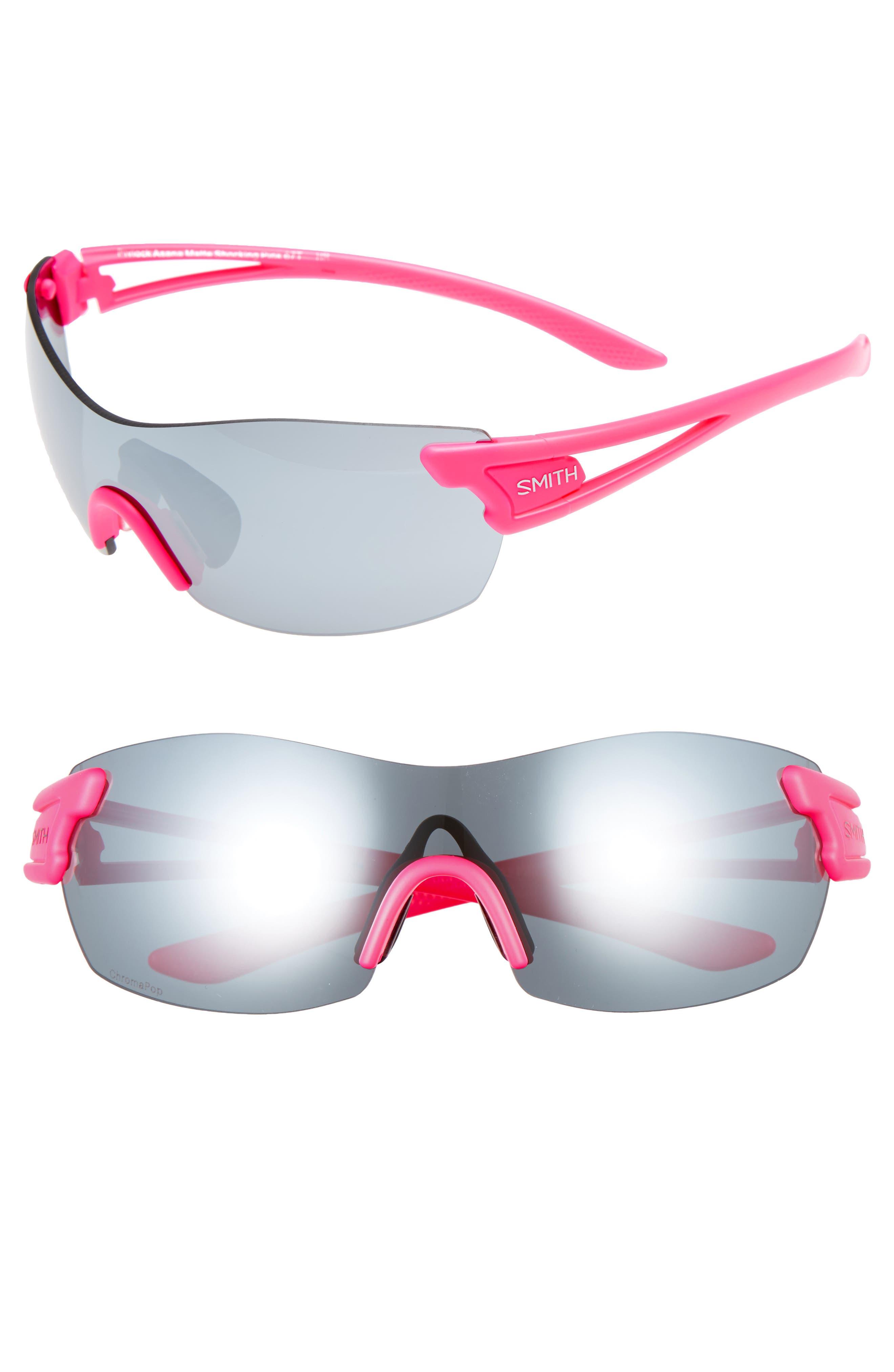 PivLock<sup>™</sup> Asana 150mm ChromaPop Polarized Sunglasses,                             Main thumbnail 4, color,