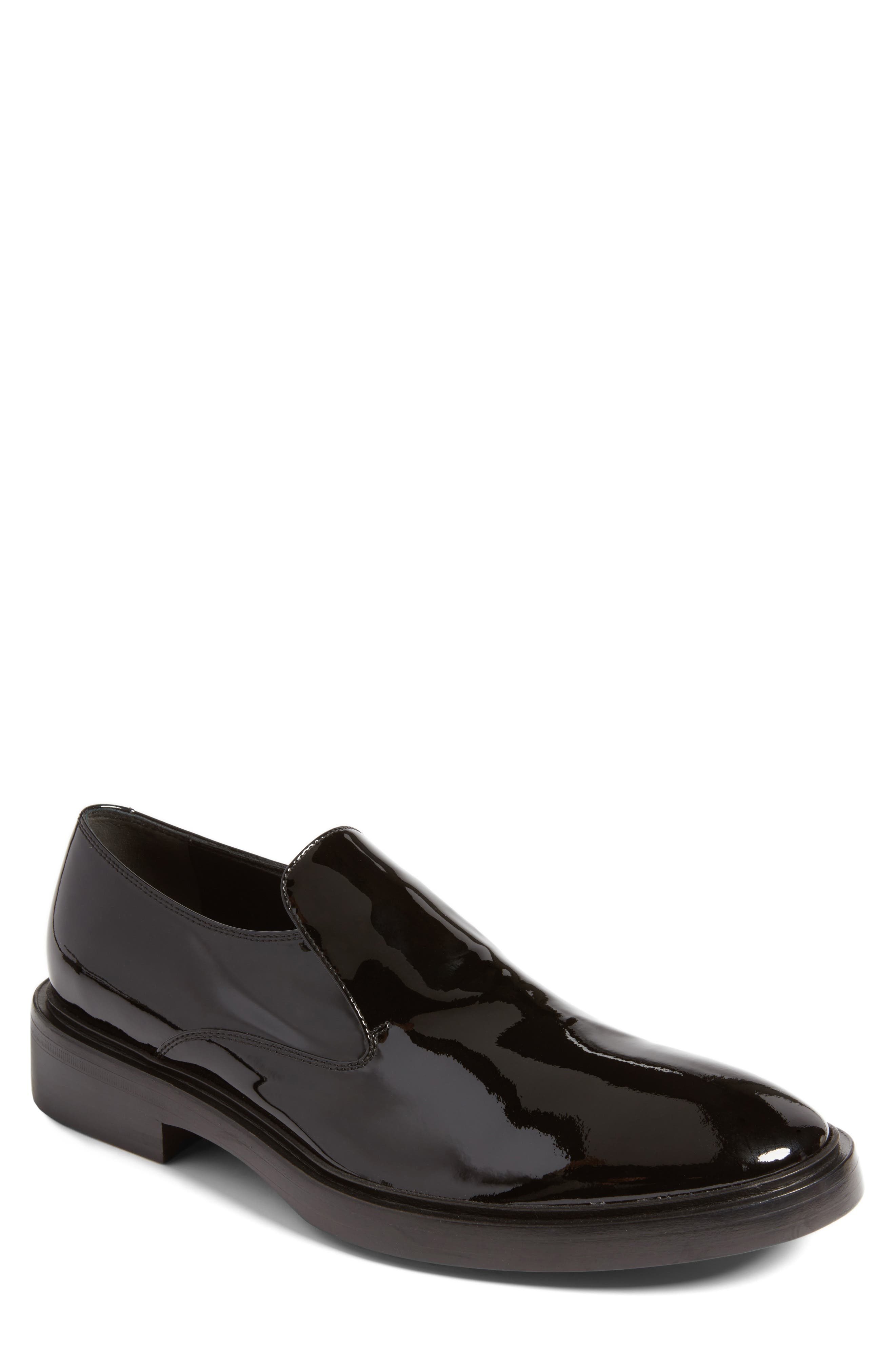 Venetian Loafer,                         Main,                         color,