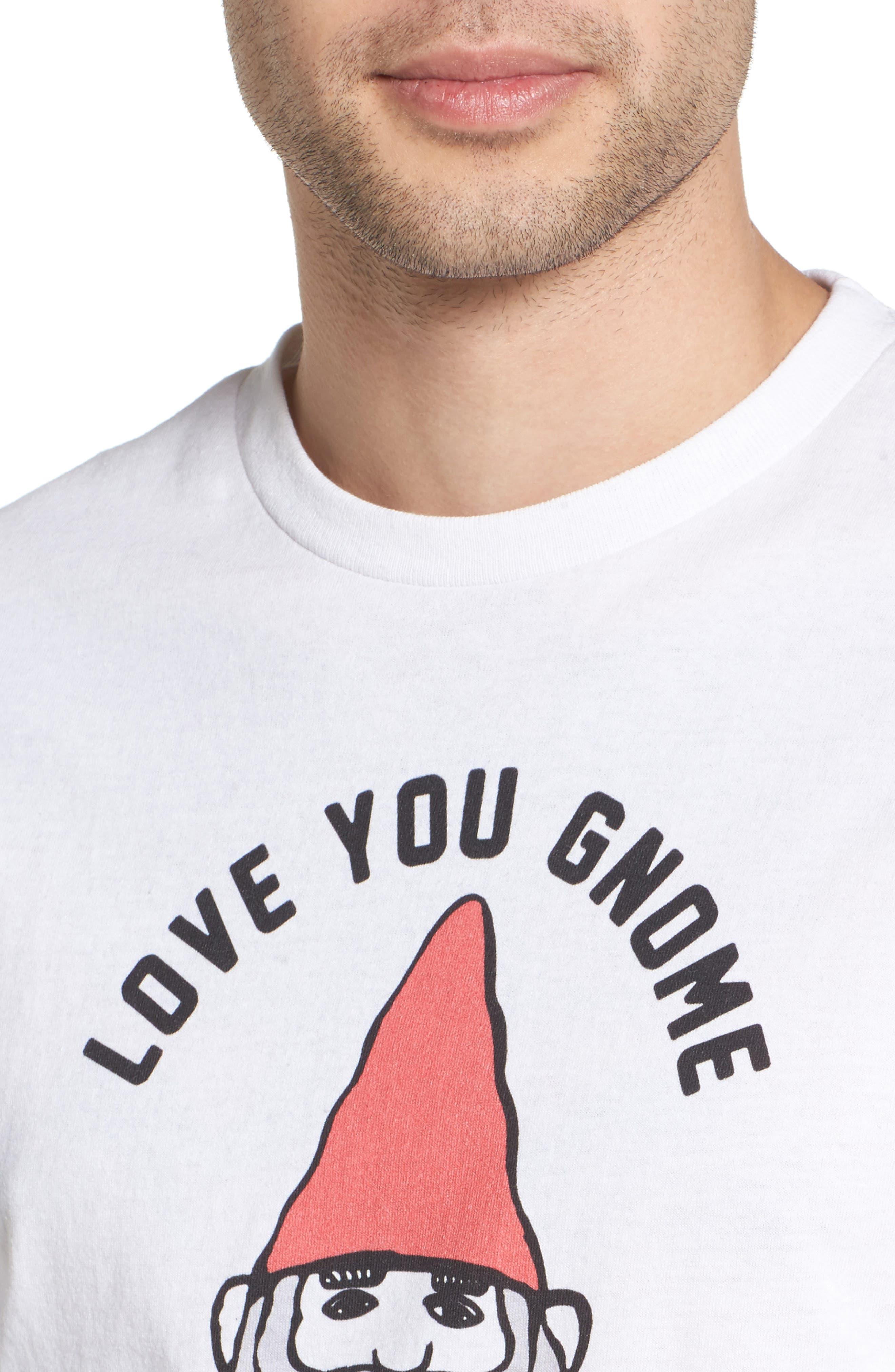 Graphic T-Shirt,                             Alternate thumbnail 100, color,