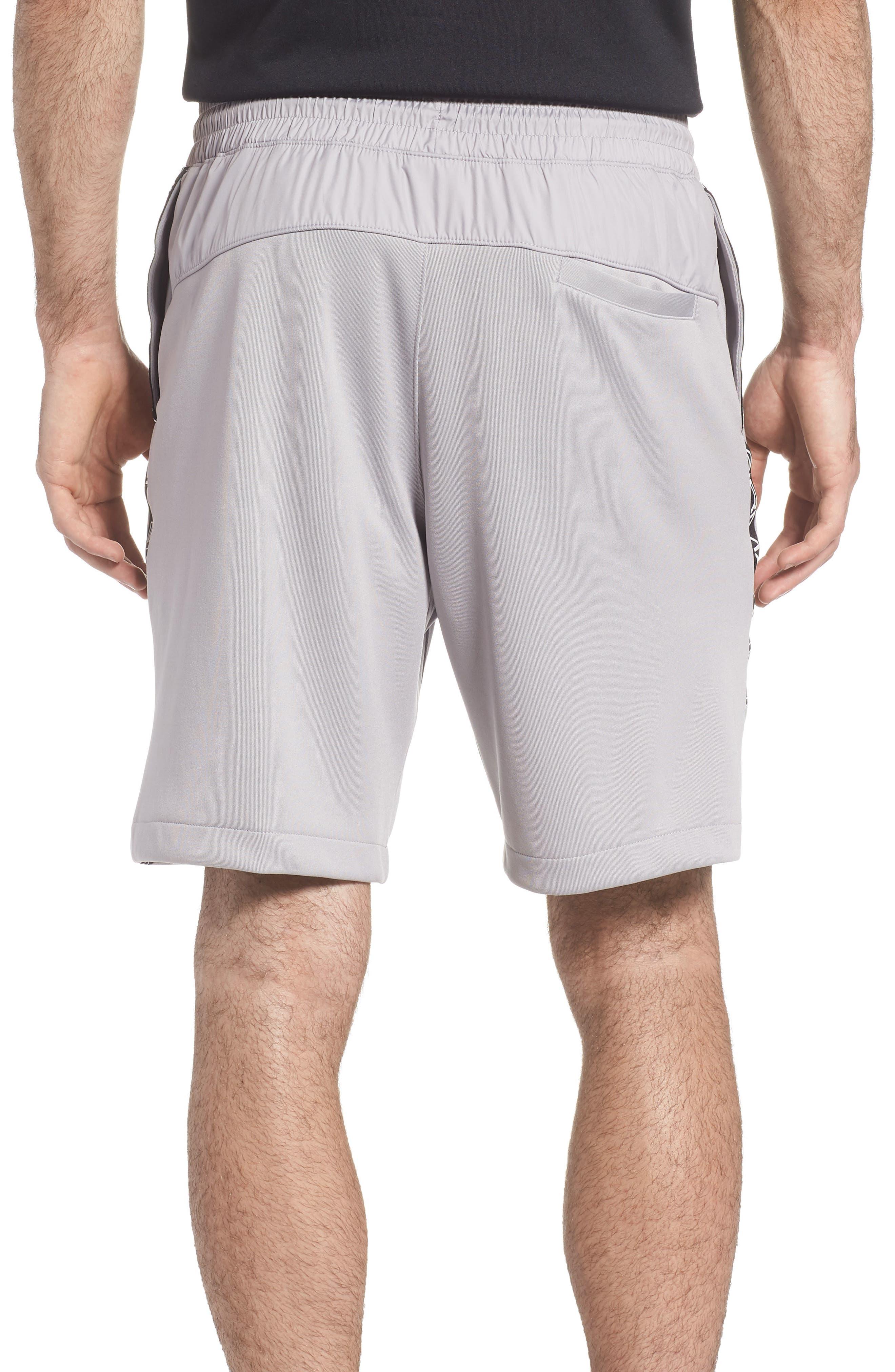 Sportswear Air Max Shorts,                             Alternate thumbnail 4, color,
