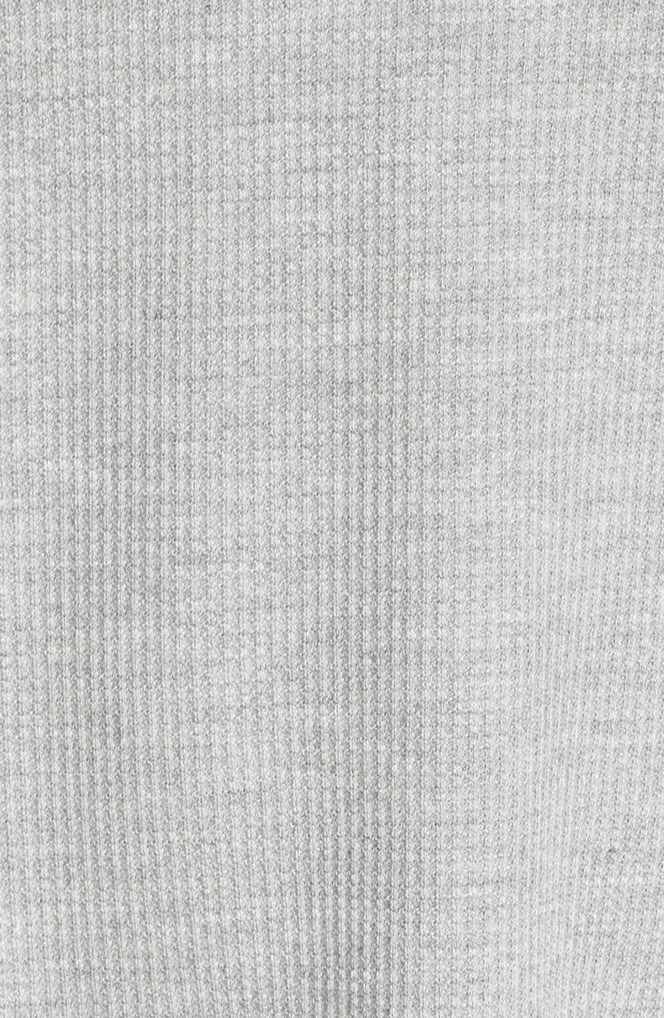 NFL Thermal Tee,                             Alternate thumbnail 5, color,                             020