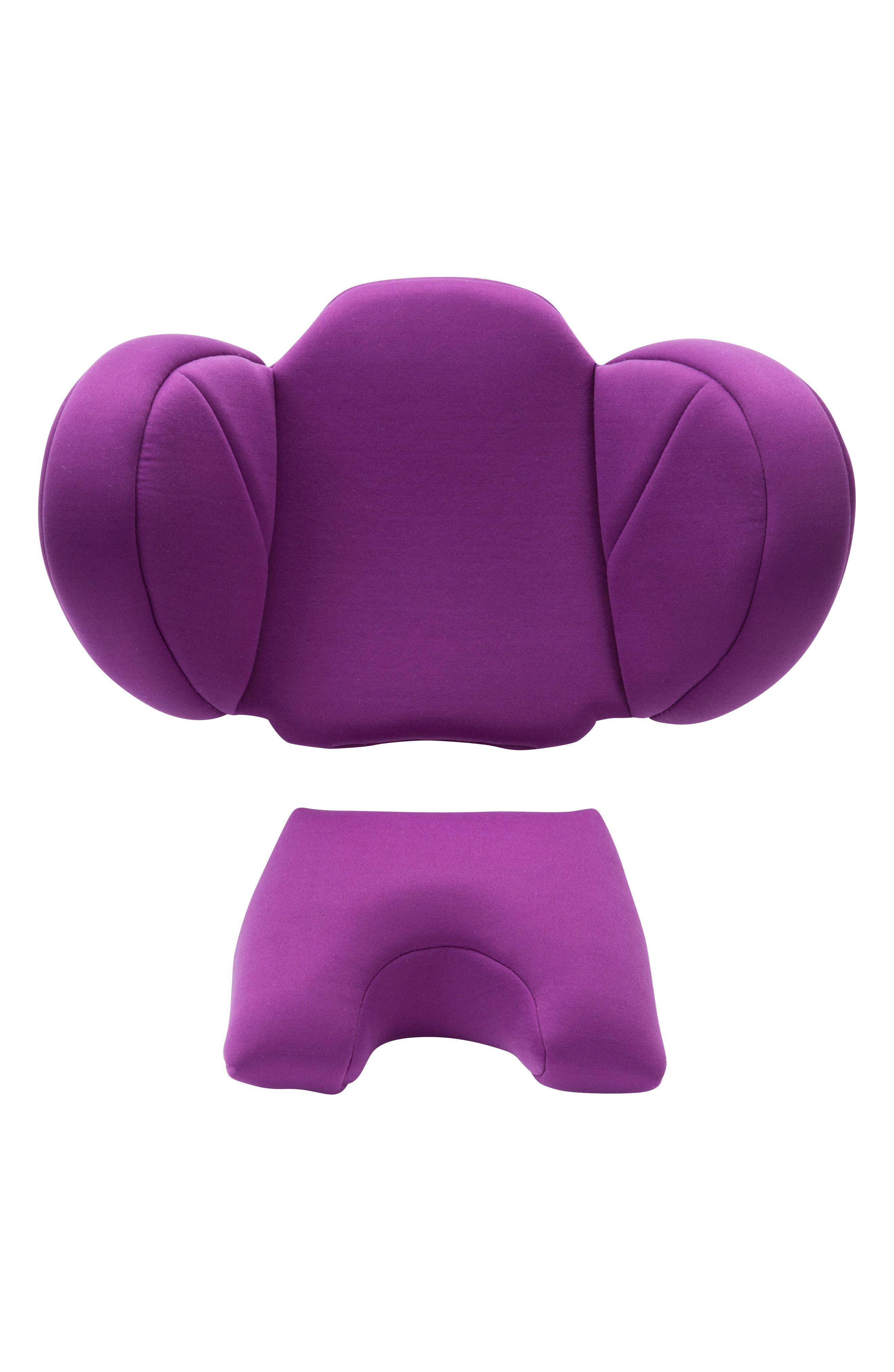 Pria<sup>™</sup> 85 Max Convertible Car Seat,                             Alternate thumbnail 16, color,