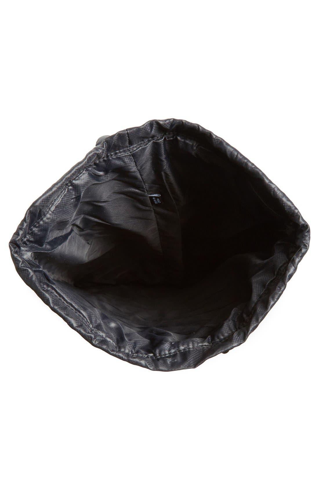 Yoga Mat Bag,                             Alternate thumbnail 10, color,                             001