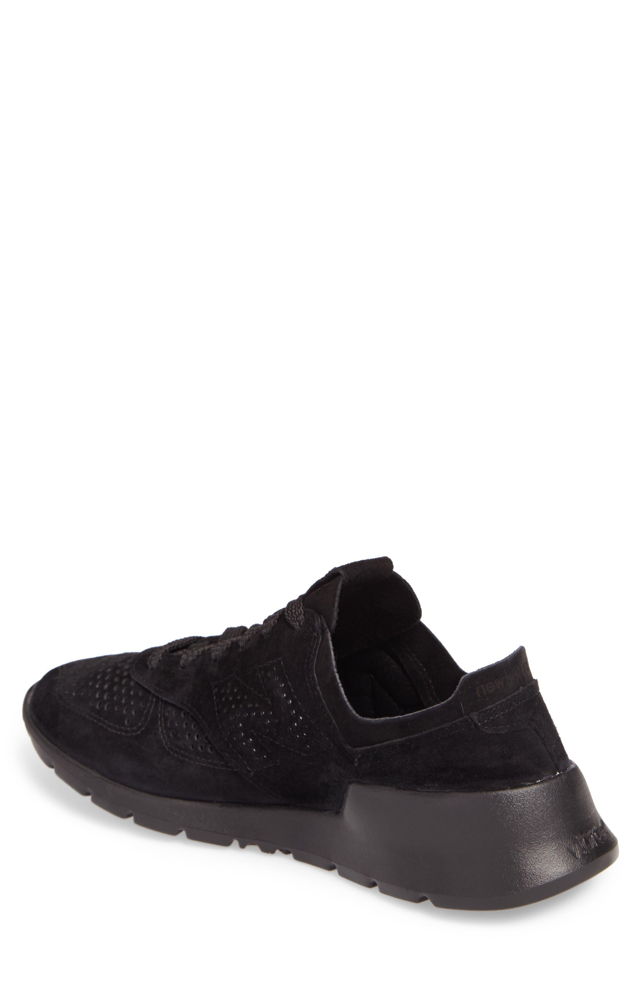 1978 Sneaker,                             Alternate thumbnail 2, color,                             001