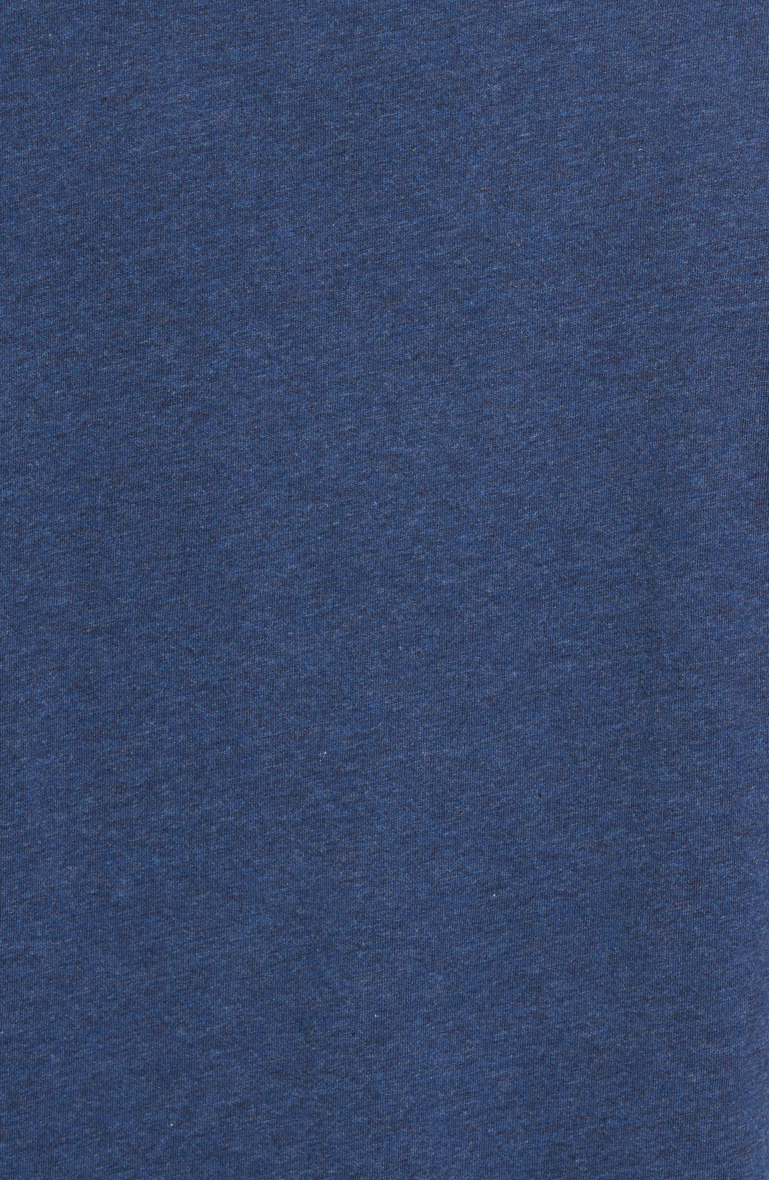 The Gunn T-Shirt,                             Alternate thumbnail 71, color,