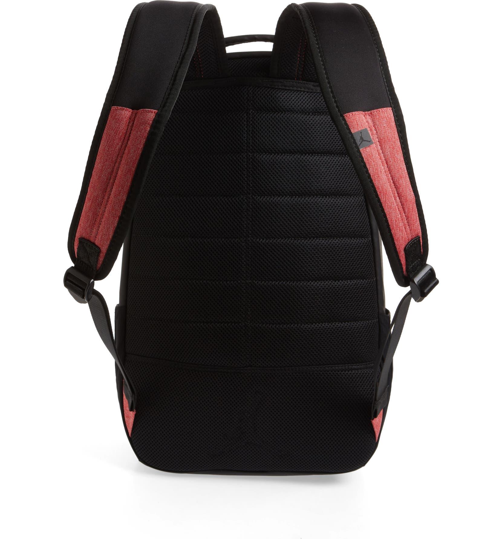 f87077ad54 Jordan Airborne Logo Backpack (Kids)