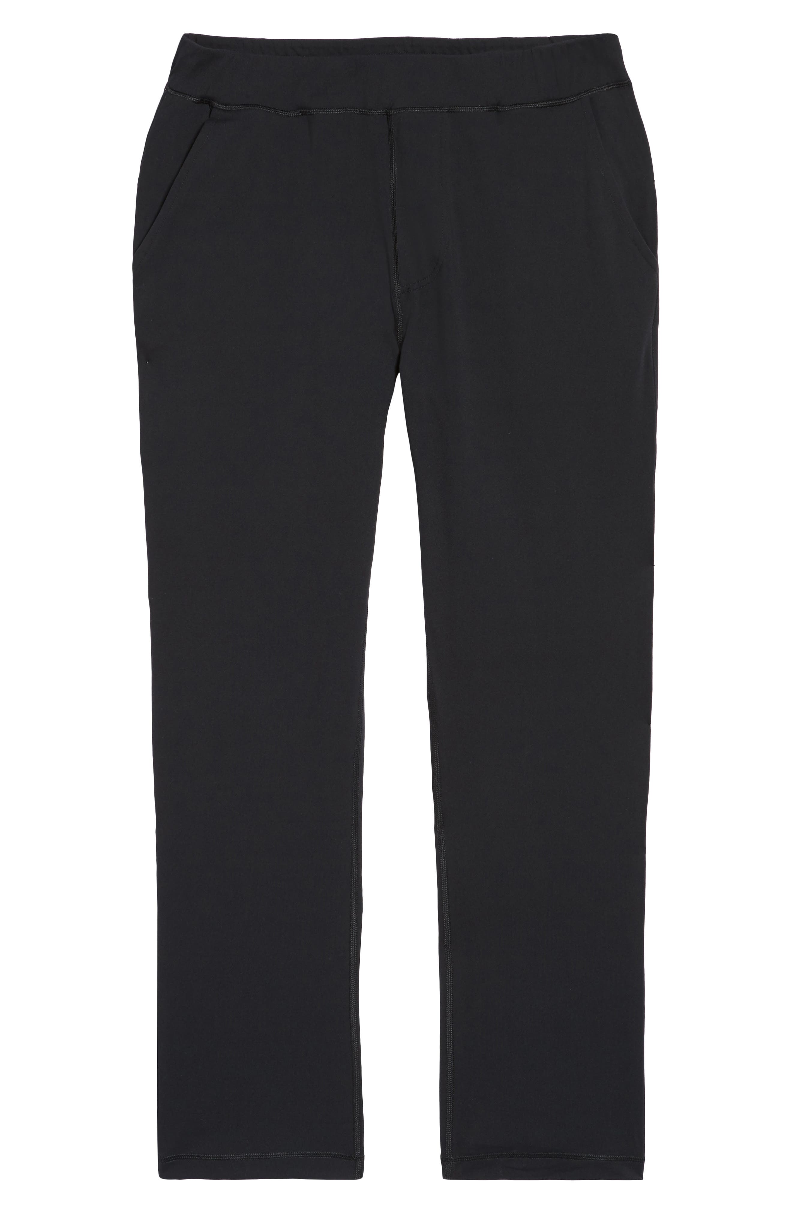 Men's Sodo 206 Pants