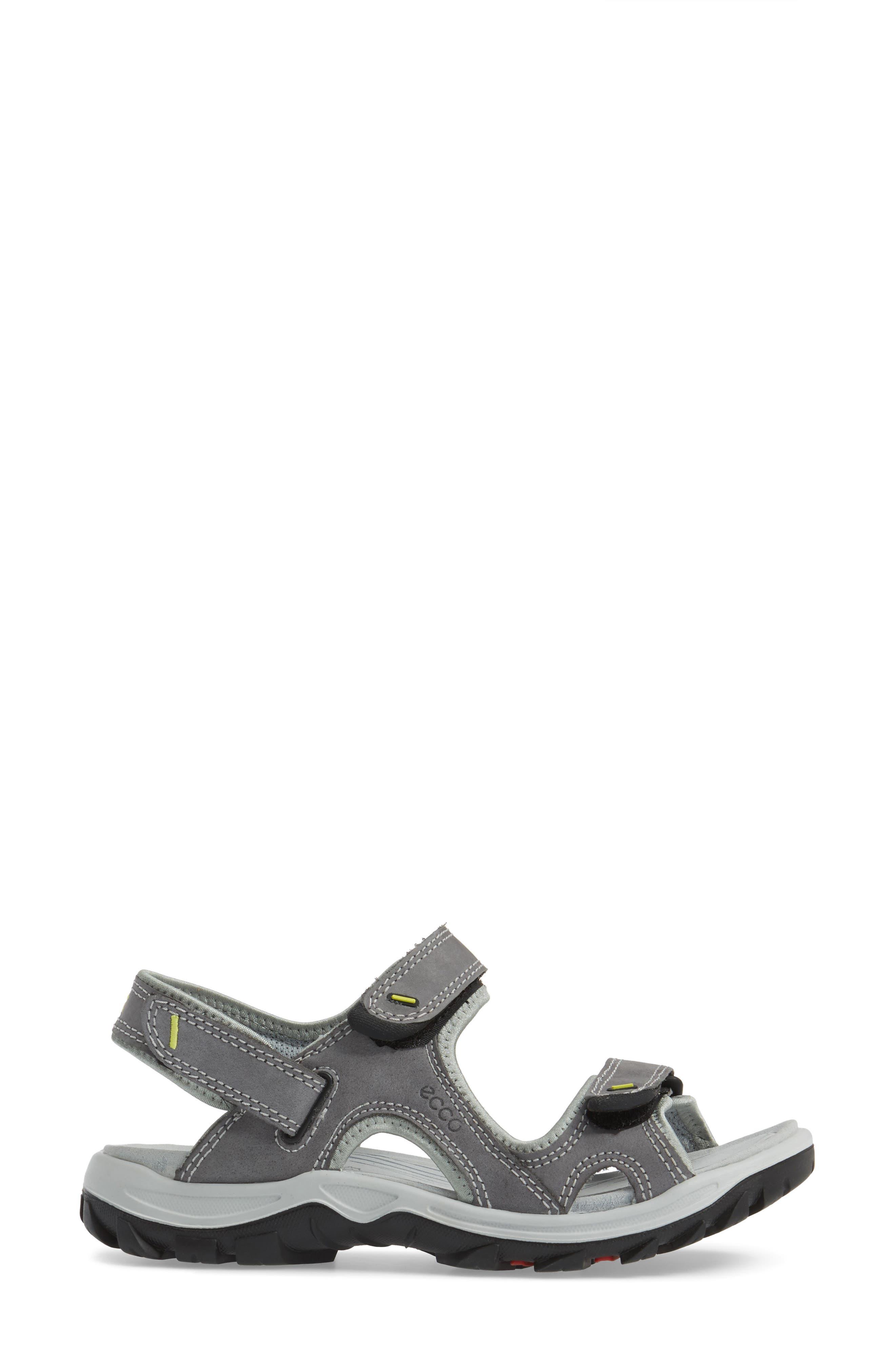 'Offroad' Lightweight Sandal,                             Alternate thumbnail 15, color,