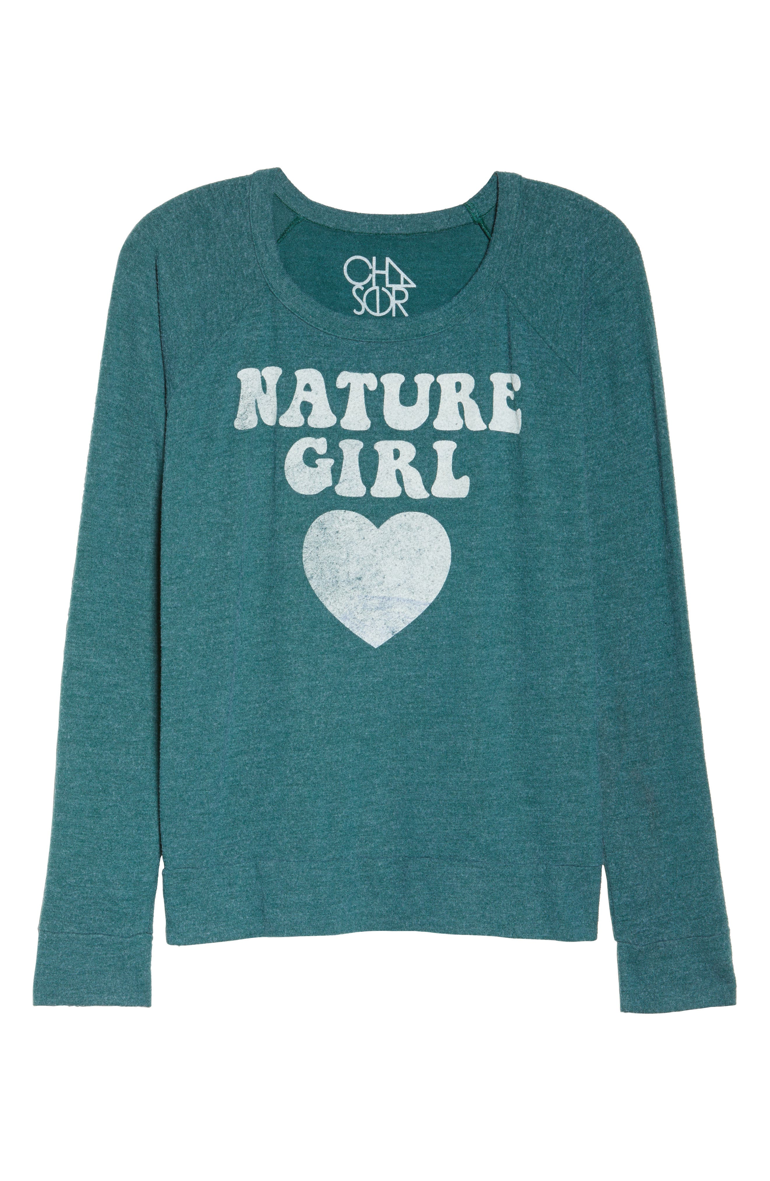 Love Knit Raglan Sweater,                             Alternate thumbnail 6, color,                             302