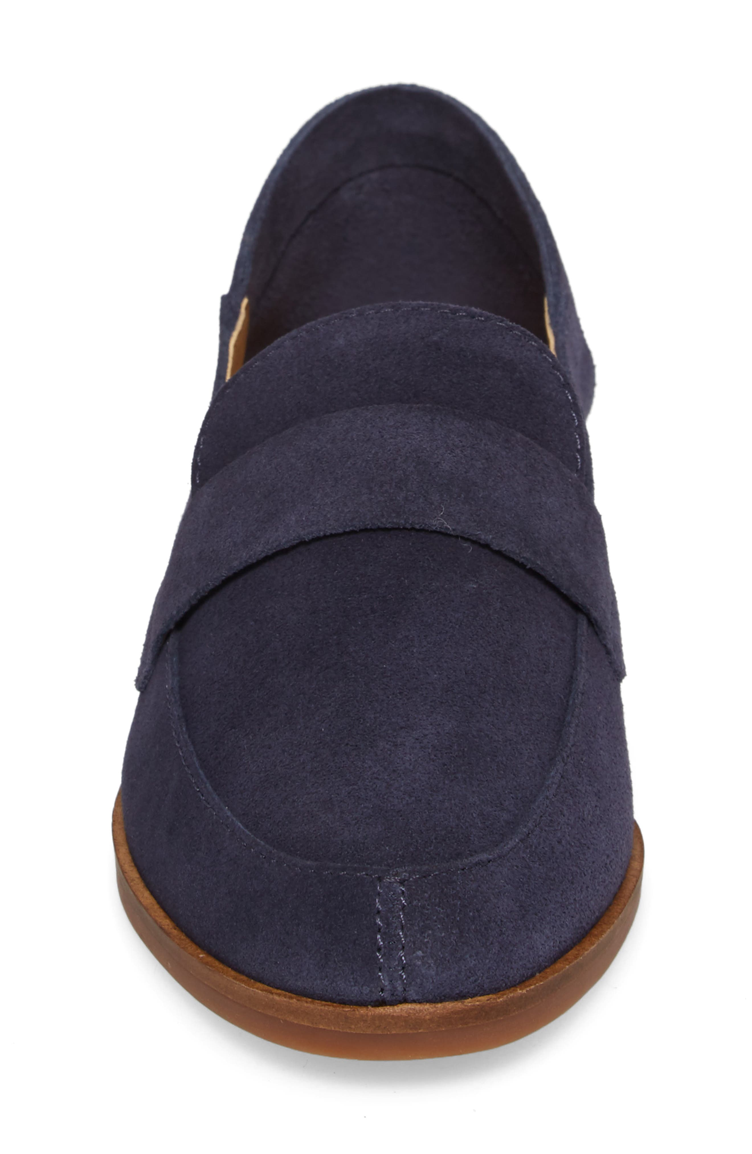 Chennie Loafer,                             Alternate thumbnail 15, color,
