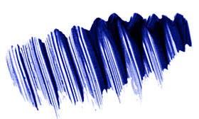 Yves Saint Laurent Volume Effet Faux Cils Mascara - 6 Deep Night