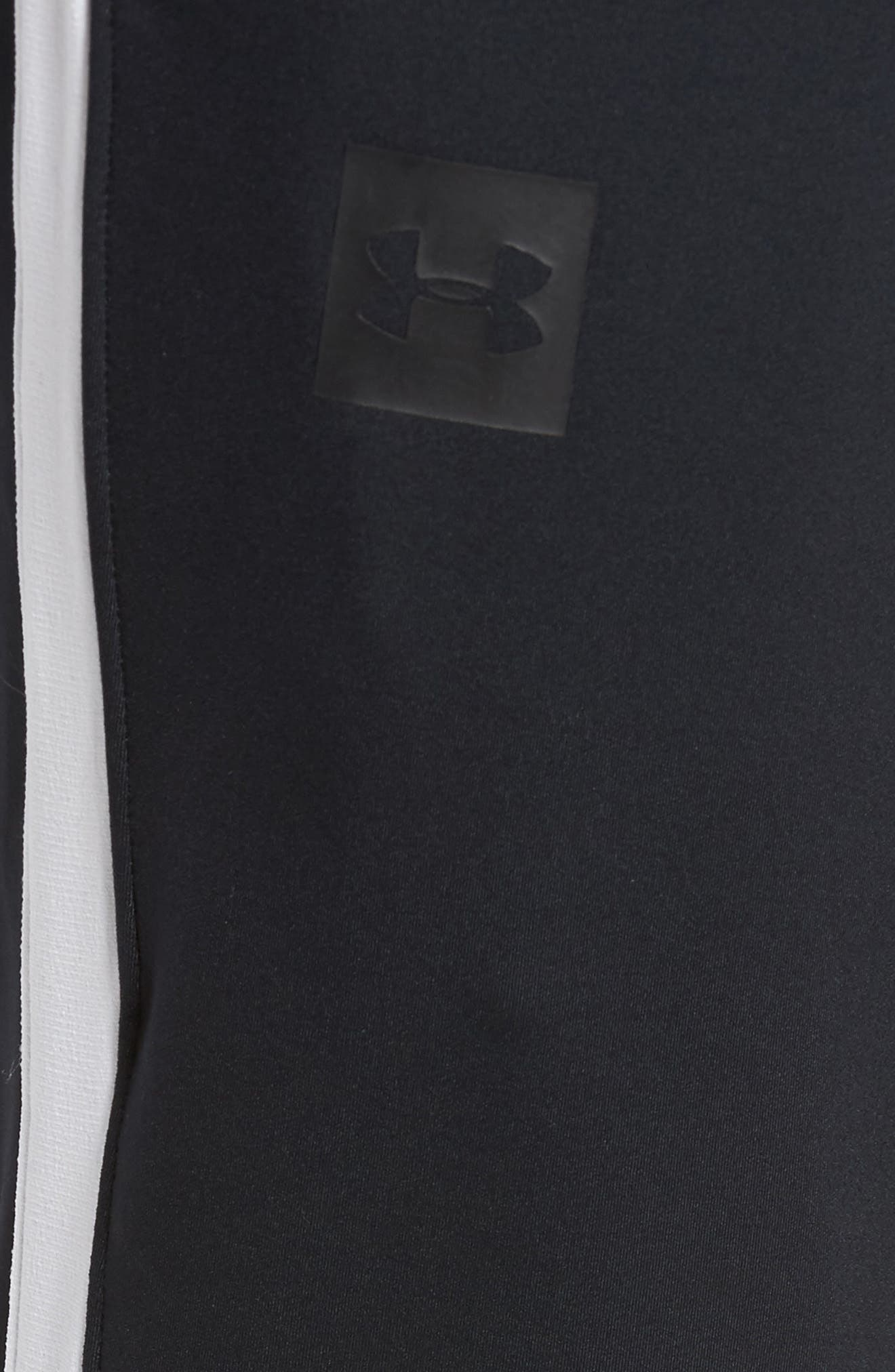 Sportstyle Track Pants,                             Alternate thumbnail 5, color,                             001