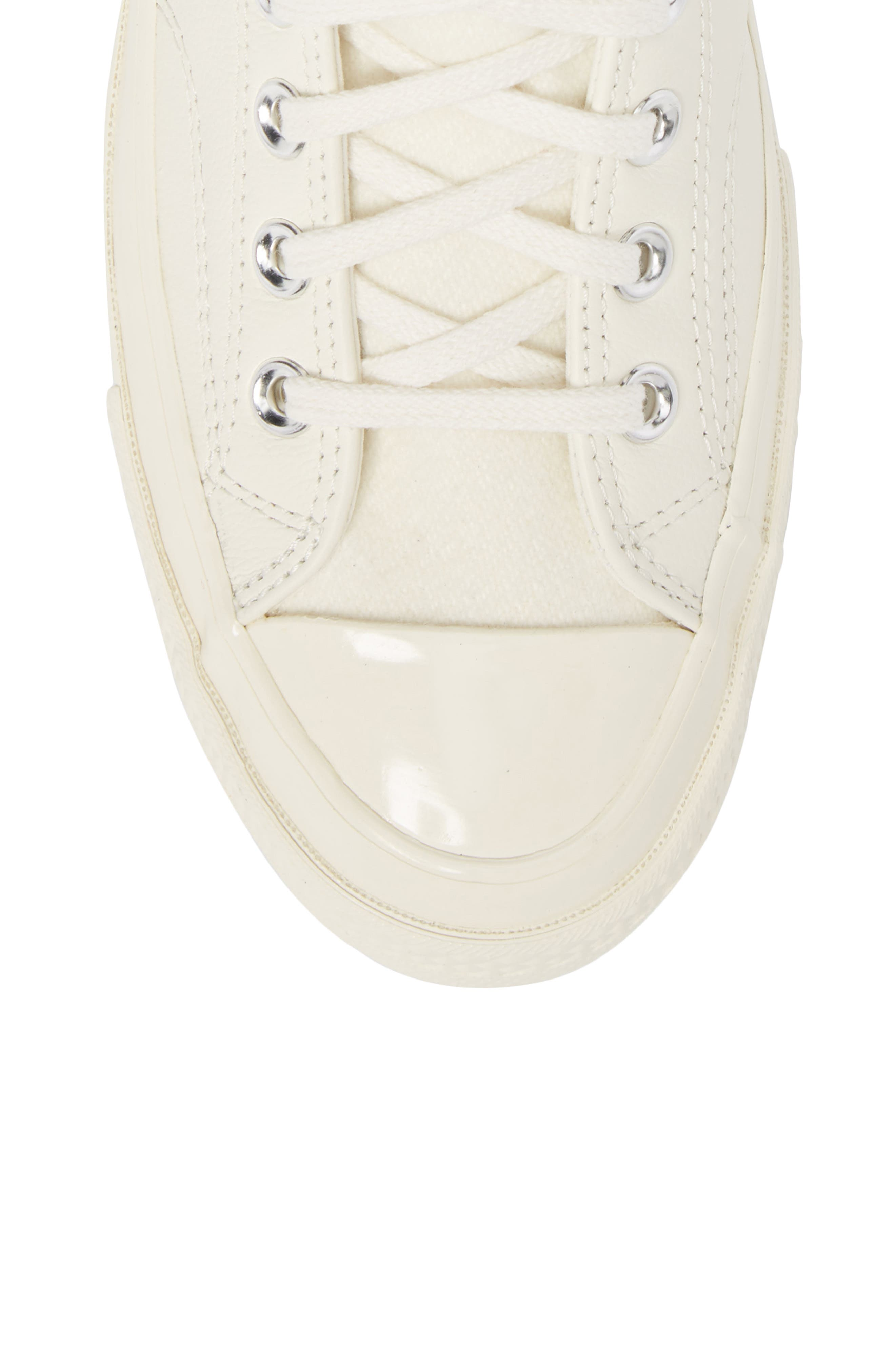 CONVERSE,                             Chuck Taylor<sup>®</sup> All Star<sup>®</sup> Wordmark High Top Sneaker,                             Alternate thumbnail 5, color,                             281