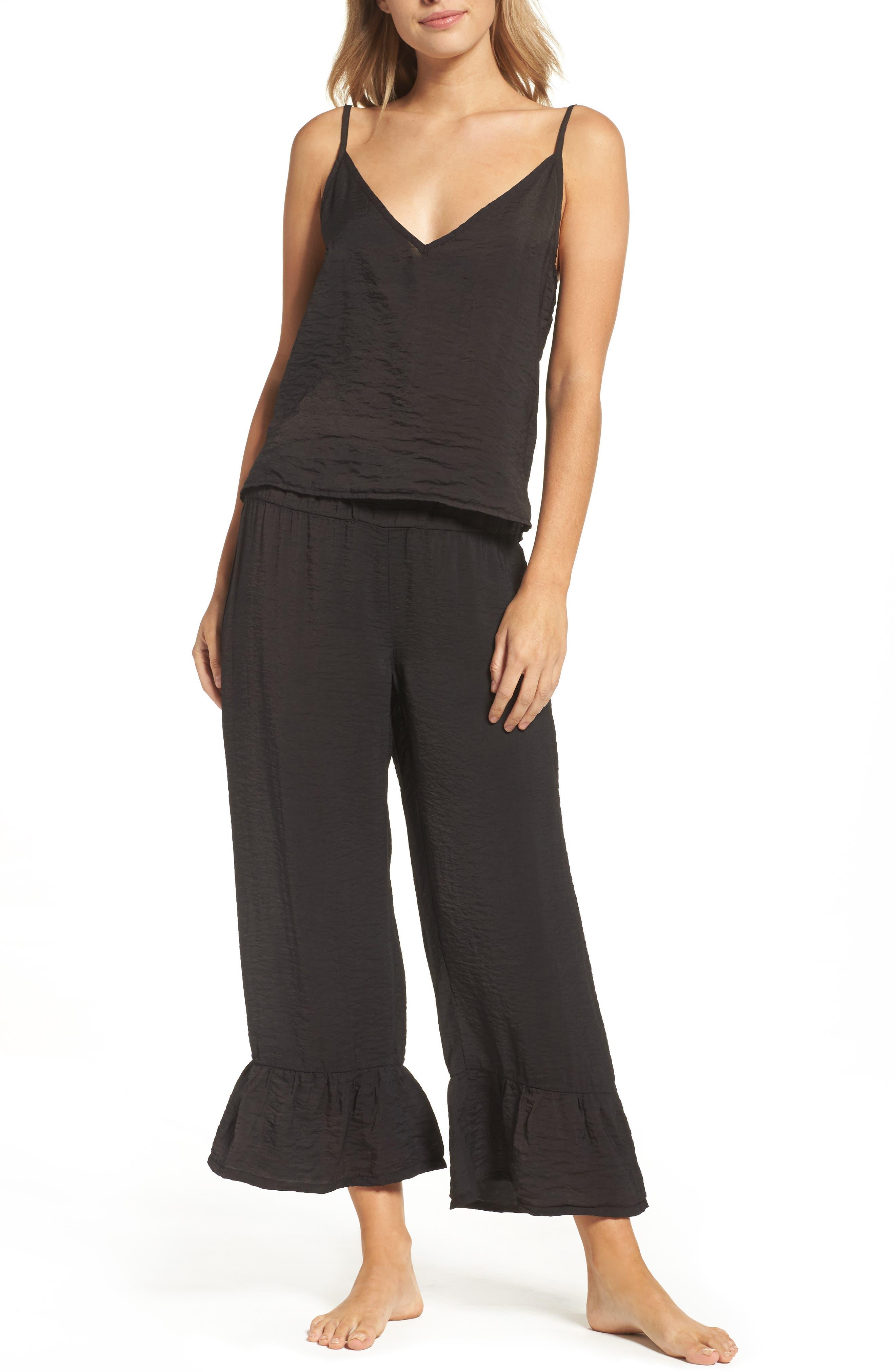 Pajamas,                         Main,                         color, 001