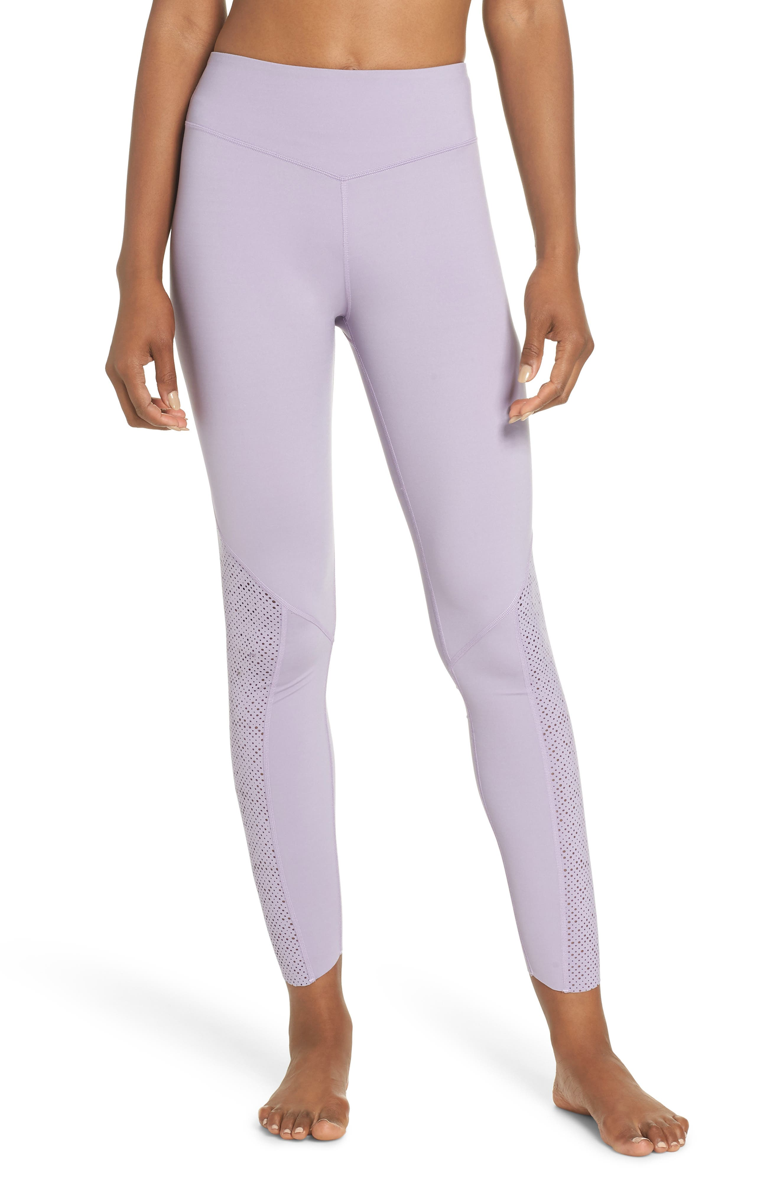 Chester Tights,                         Main,                         color, DUSK